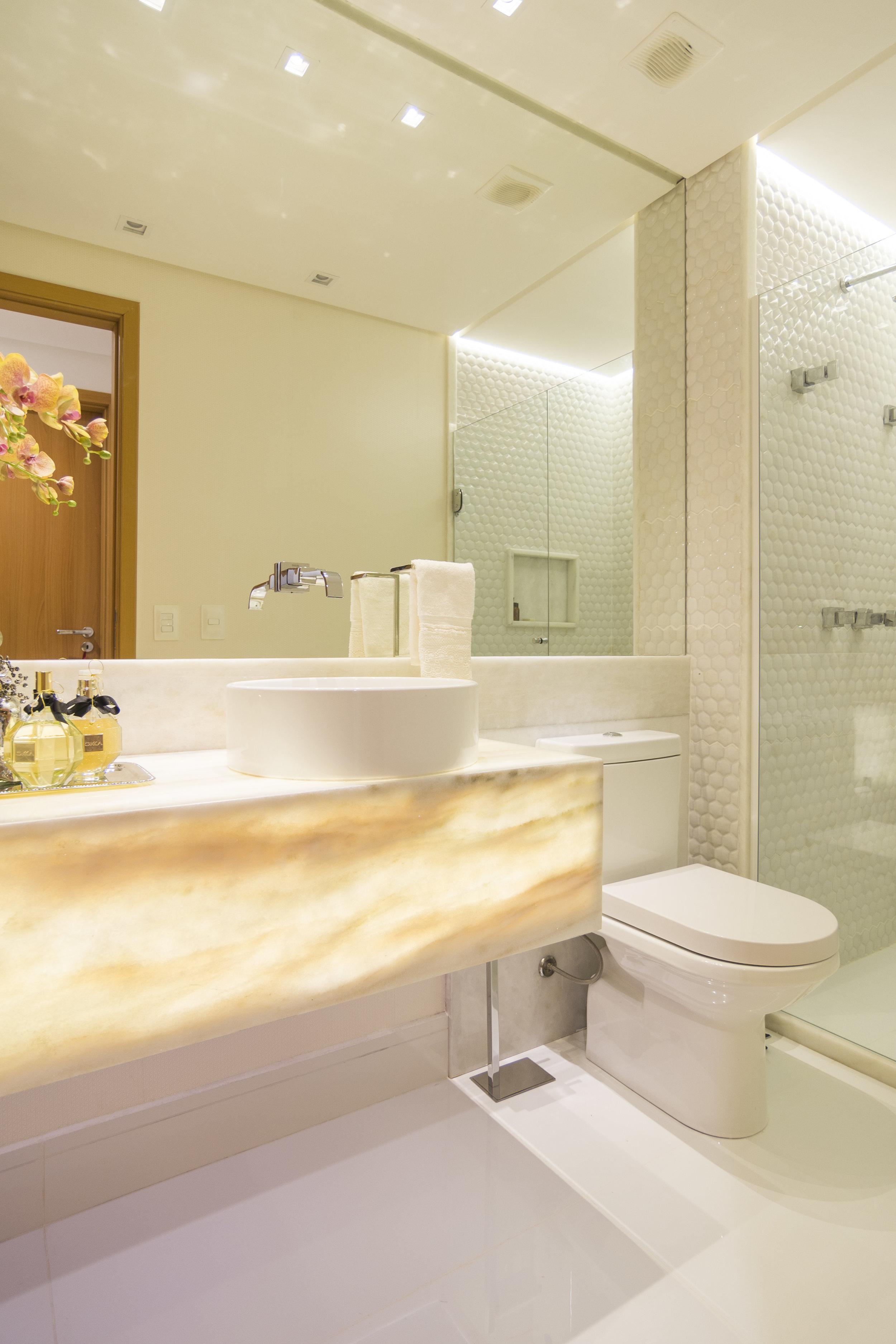 projeto-arquitetonico-robertoindira-duo-arquitetura-apartamentos-03.jpg