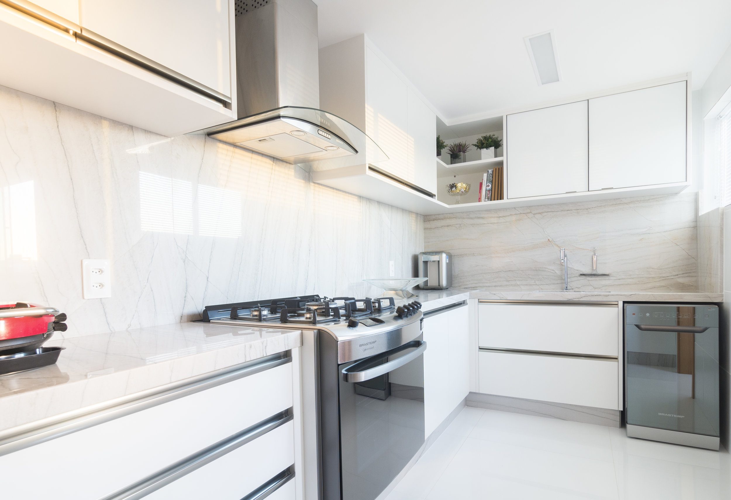 projeto-arquitetonico-robertoindira-duo-arquitetura-apartamentos-cozinha-03.jpg