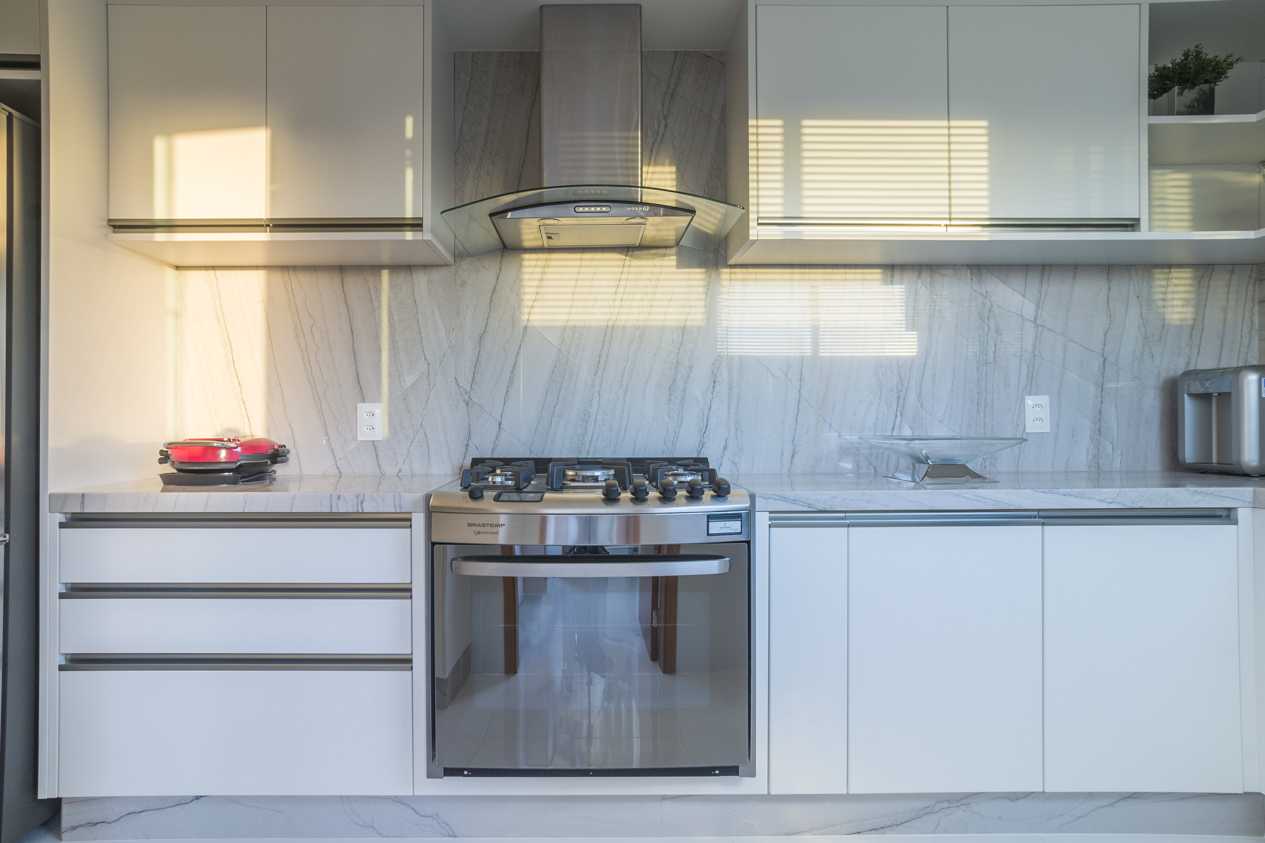 projeto-arquitetonico-robertoindira-duo-arquitetura-apartamentos-cozinha-02.jpg