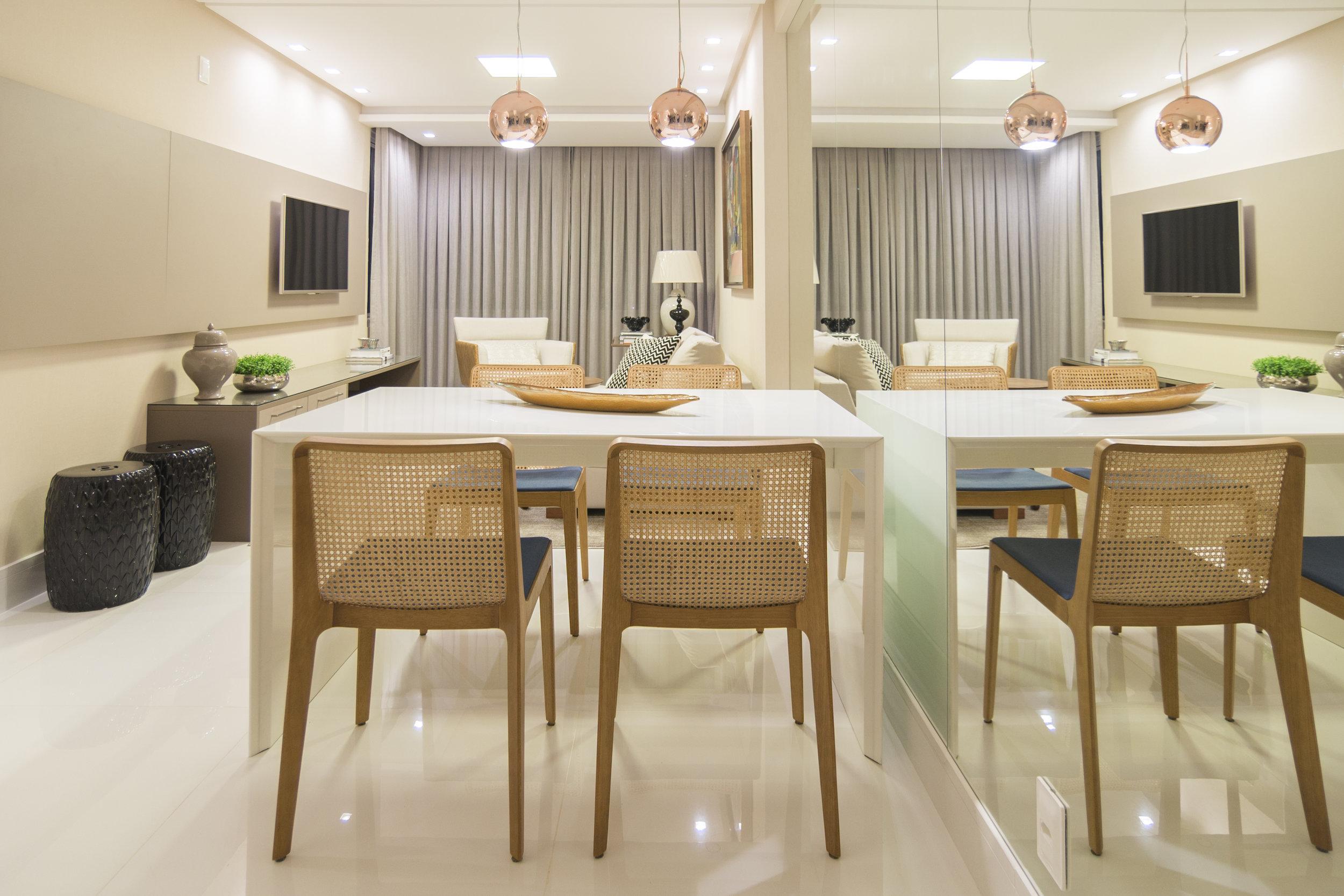 projeto-arquitetonico-robertoindira-duo-arquitetura-apartamentos-estar-01.jpg