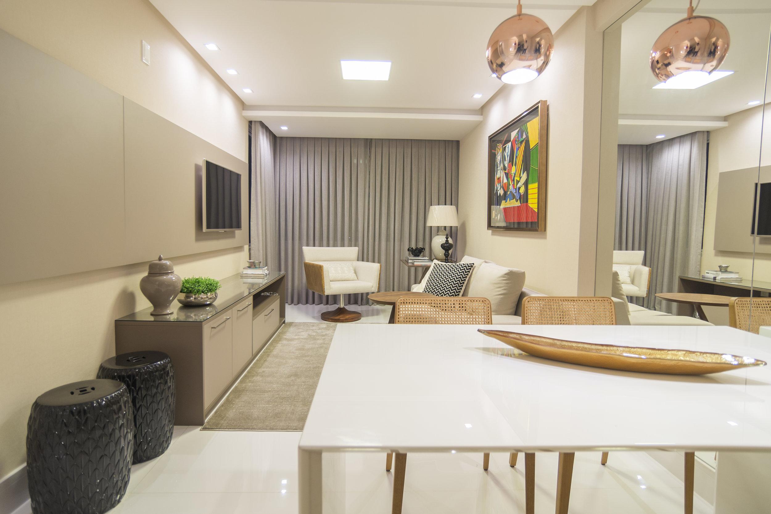 projeto-arquitetonico-robertoindira-duo-arquitetura-apartamentos-estar-02.jpg