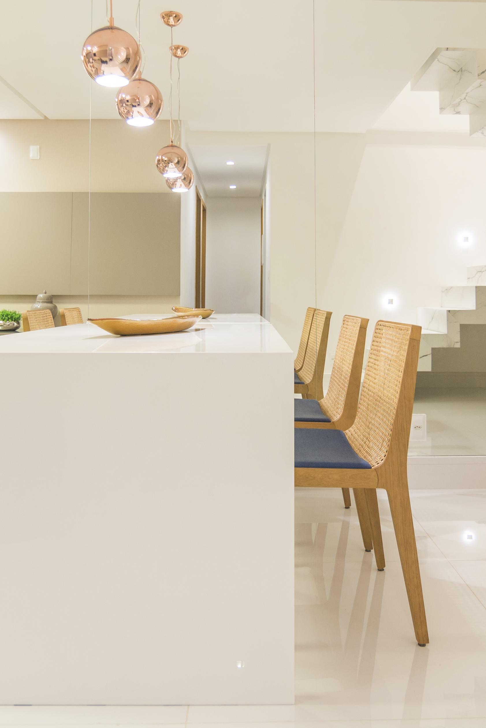 projeto-arquitetonico-robertoindira-duo-arquitetura-apartamentos-estar-03.jpg