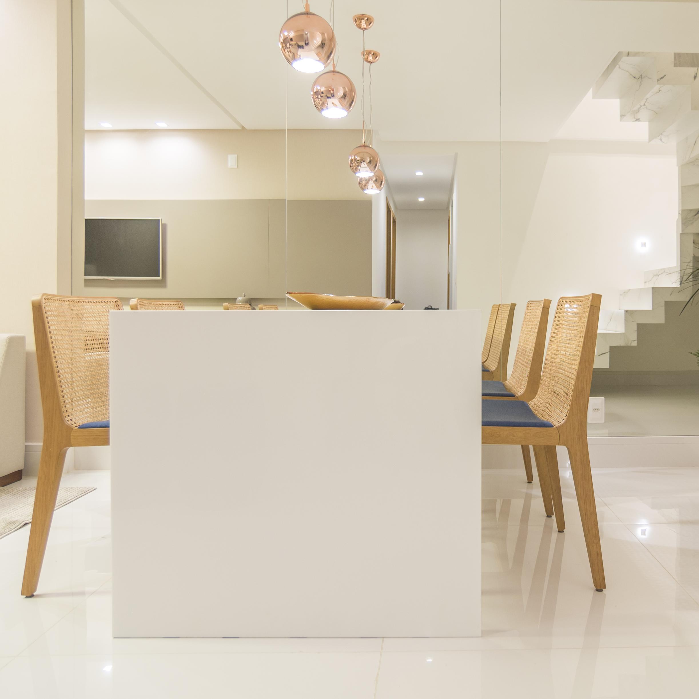 projeto-arquitetonico-robertoindira-duo-arquitetura-apartamentos-estar-04.jpg