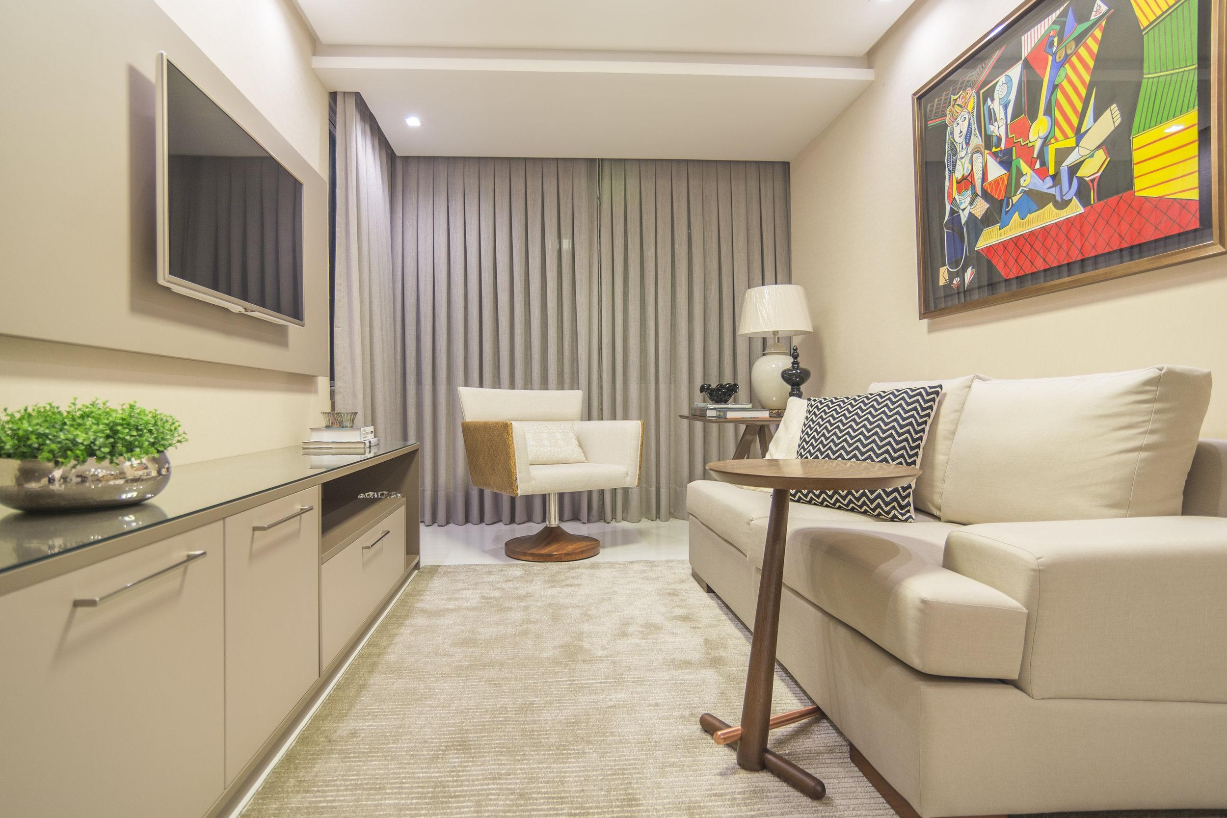 projeto-arquitetonico-robertoindira-duo-arquitetura-apartamentos-estar-05.jpg