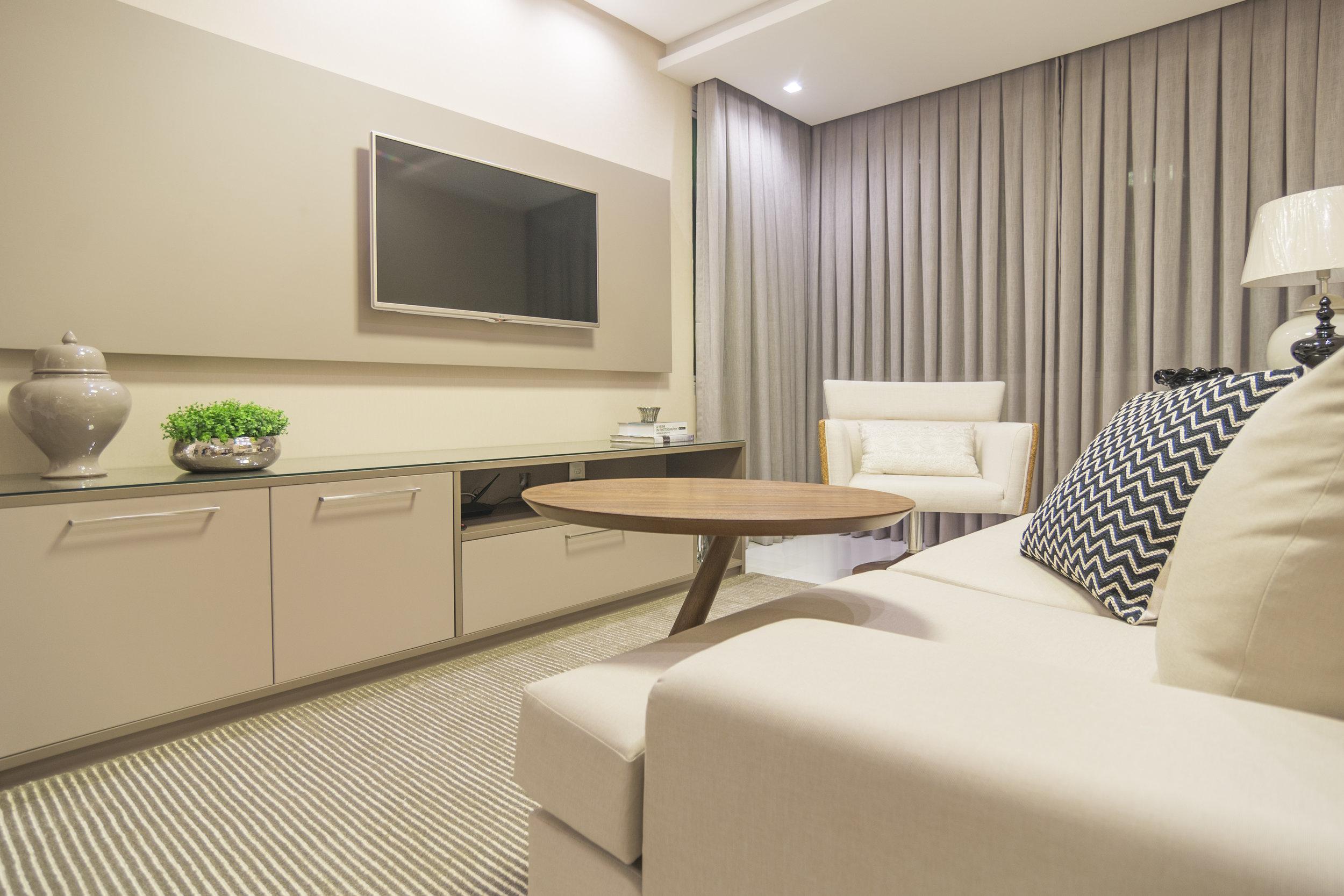 projeto-arquitetonico-robertoindira-duo-arquitetura-apartamentos-estar-06.jpg