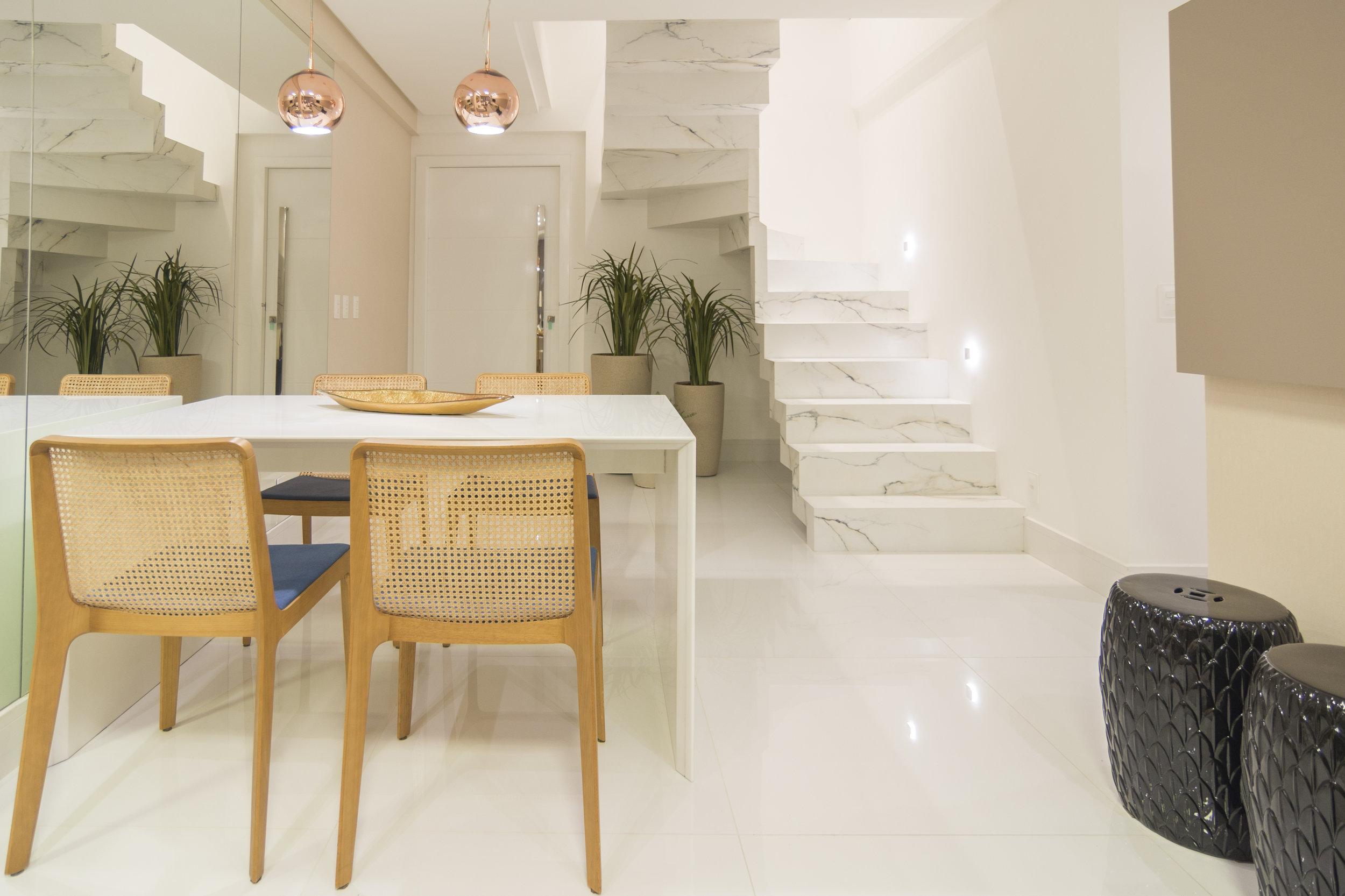 projeto-arquitetonico-robertoindira-duo-arquitetura-apartamentos-estar-08.jpg