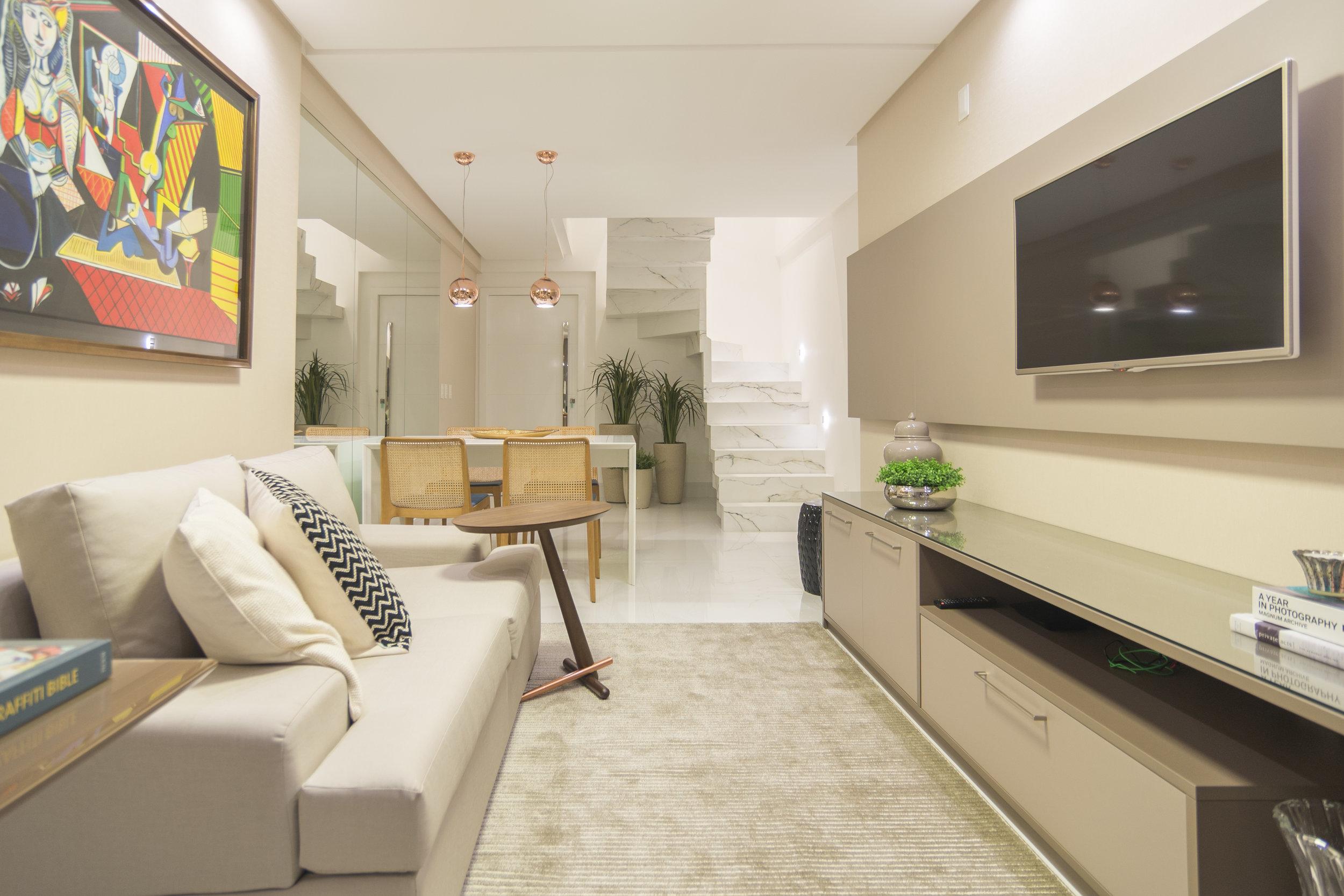 projeto-arquitetonico-robertoindira-duo-arquitetura-apartamentos-estar-07.jpg