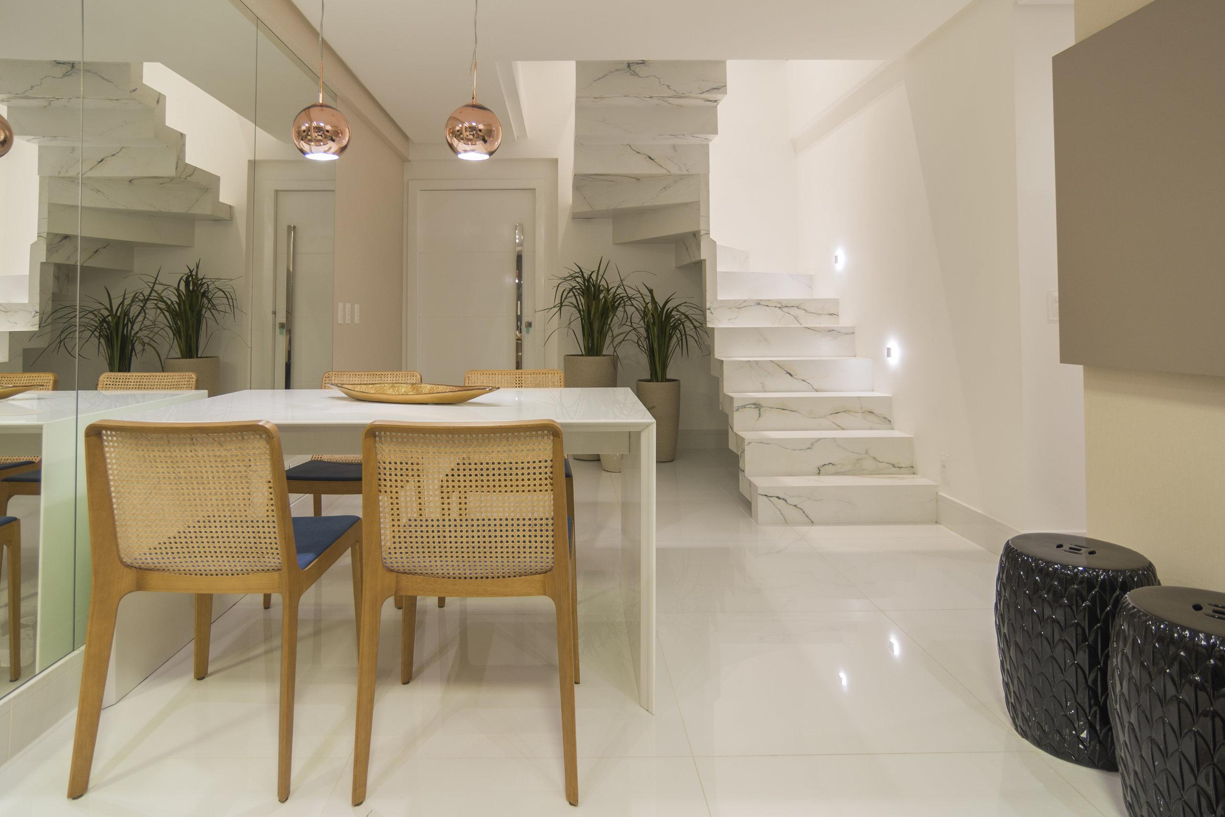 projeto-arquitetonico-robertoindira-duo-arquitetura-apartamentos-estar-09.jpg