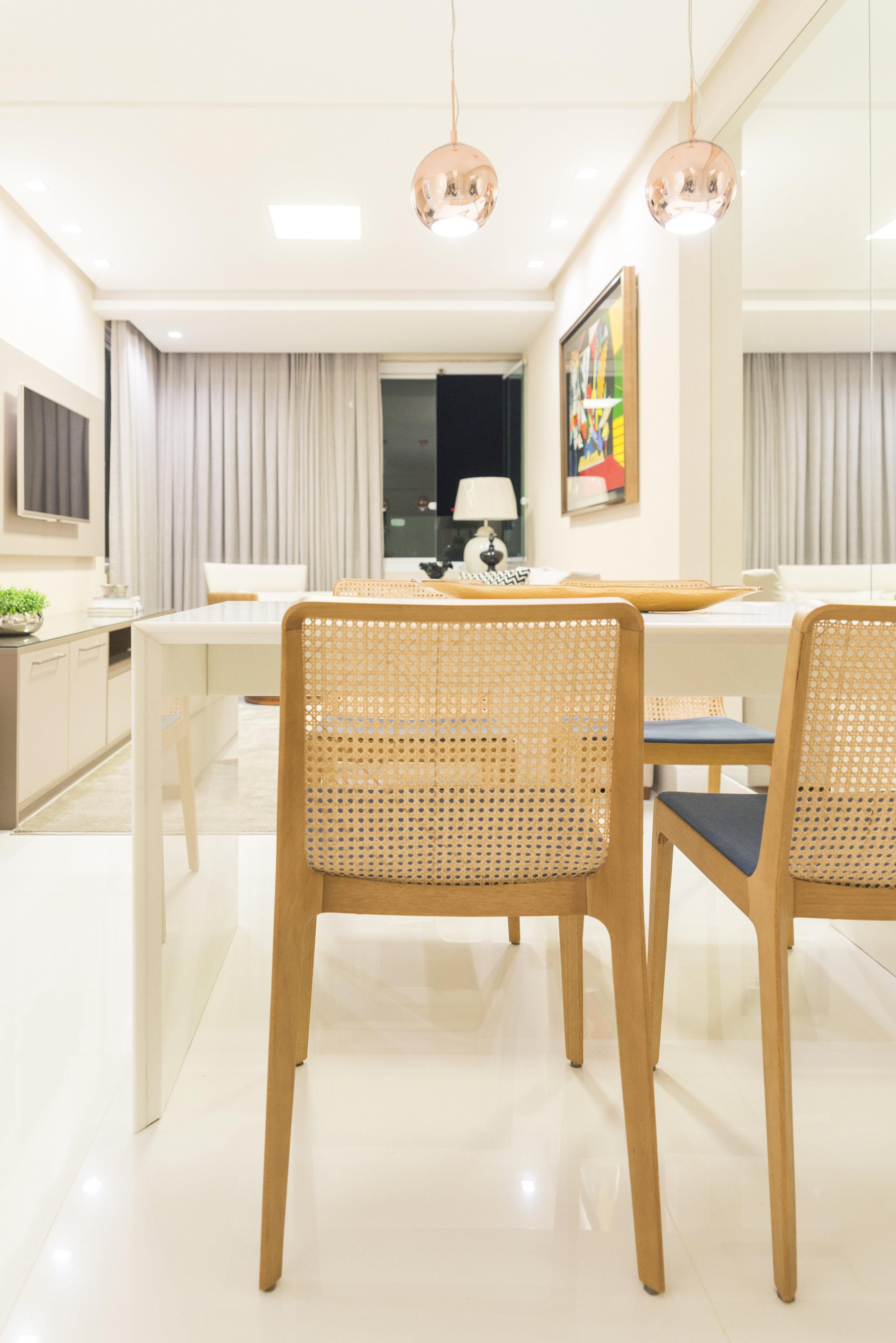 projeto-arquitetonico-robertoindira-duo-arquitetura-apartamentos-estar-010.jpg