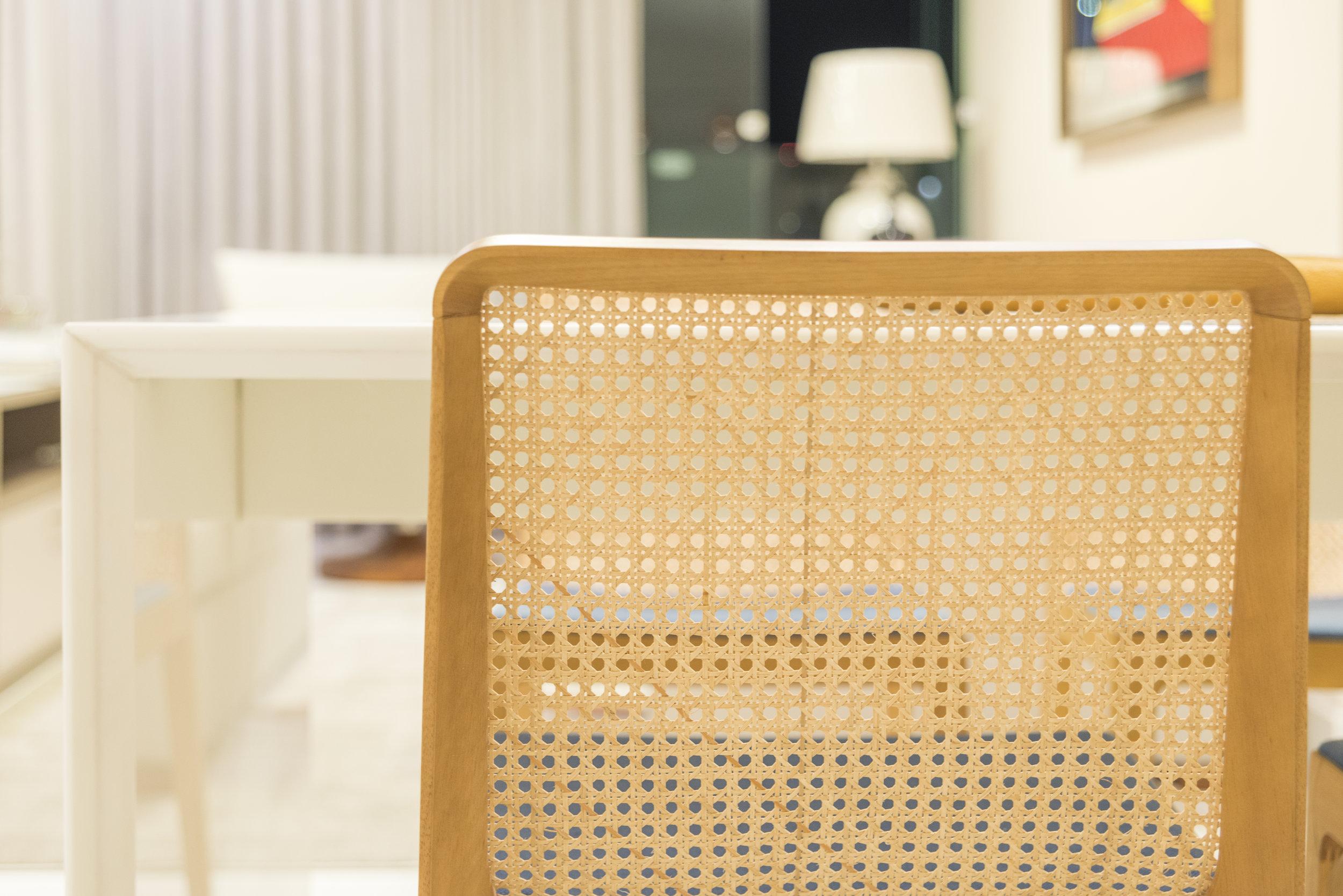 projeto-arquitetonico-robertoindira-duo-arquitetura-apartamentos-estar-011.jpg