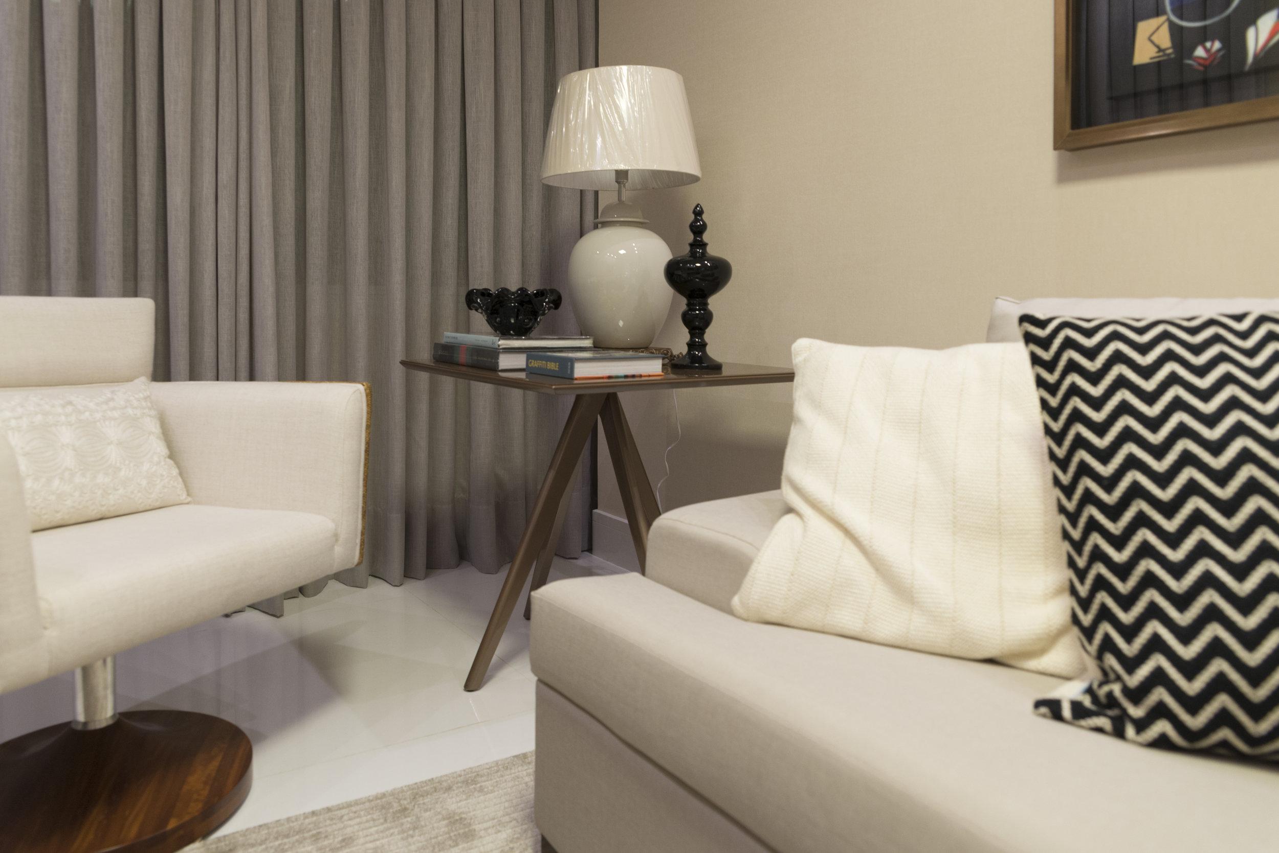 projeto-arquitetonico-robertoindira-duo-arquitetura-apartamentos-estar-014.jpg