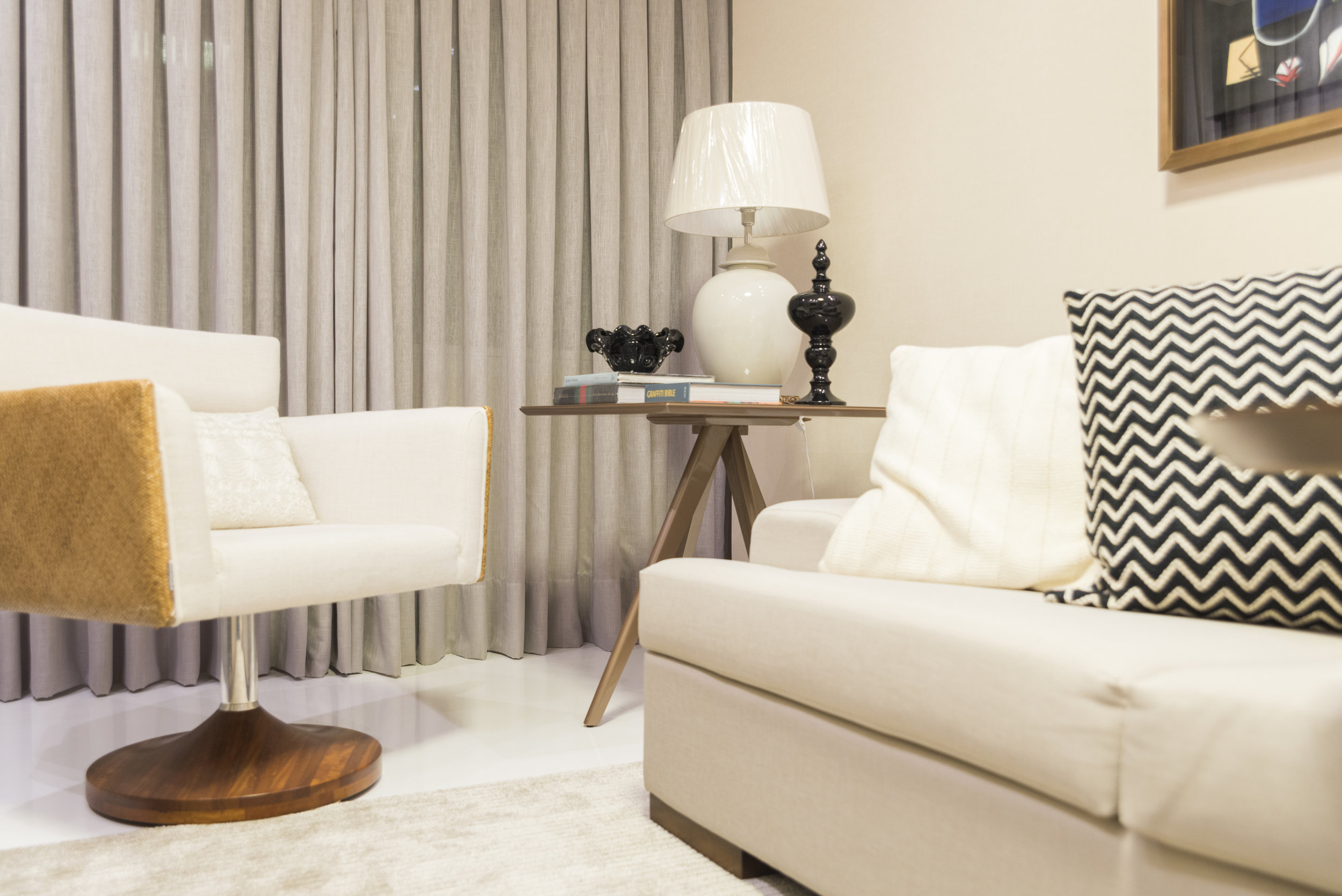 projeto-arquitetonico-robertoindira-duo-arquitetura-apartamentos-estar-015.jpg