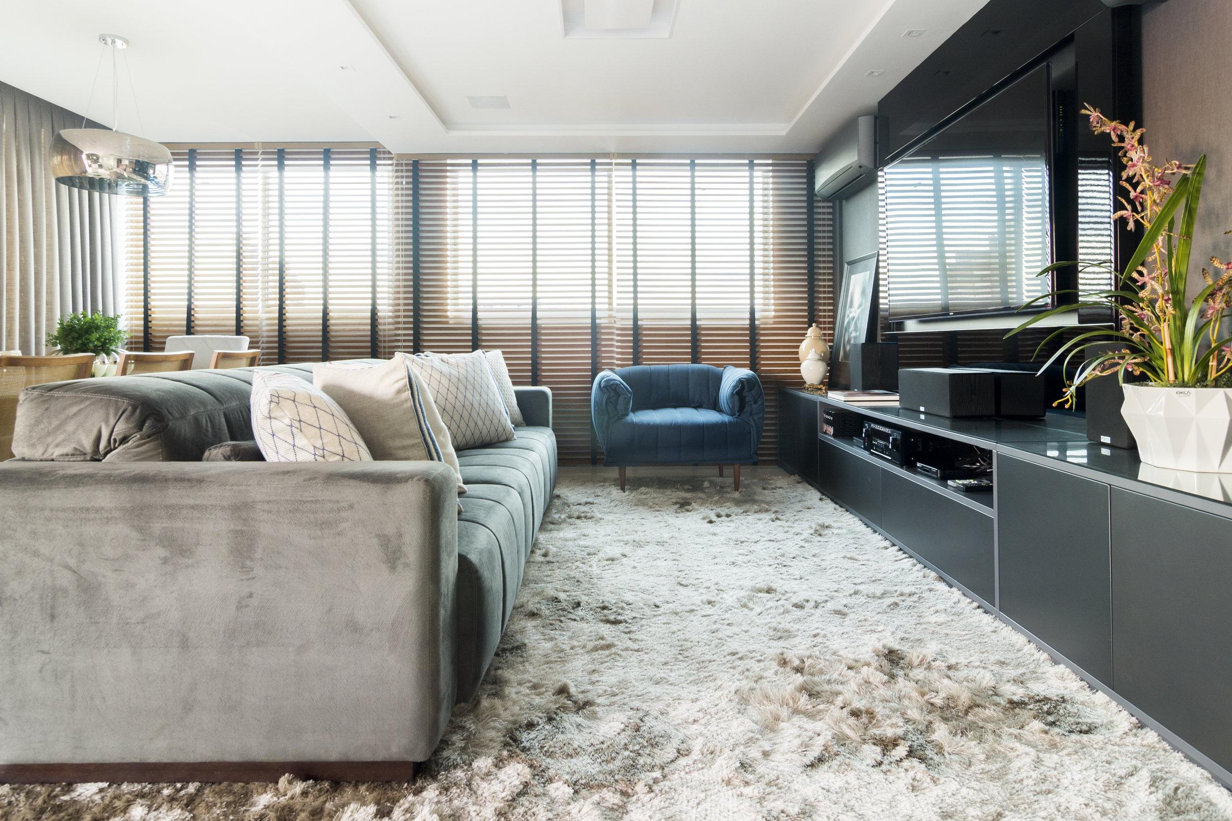 projeto-arquitetonico-robertoindira-duo-arquitetura-apartamentos-gourmet-01.jpg