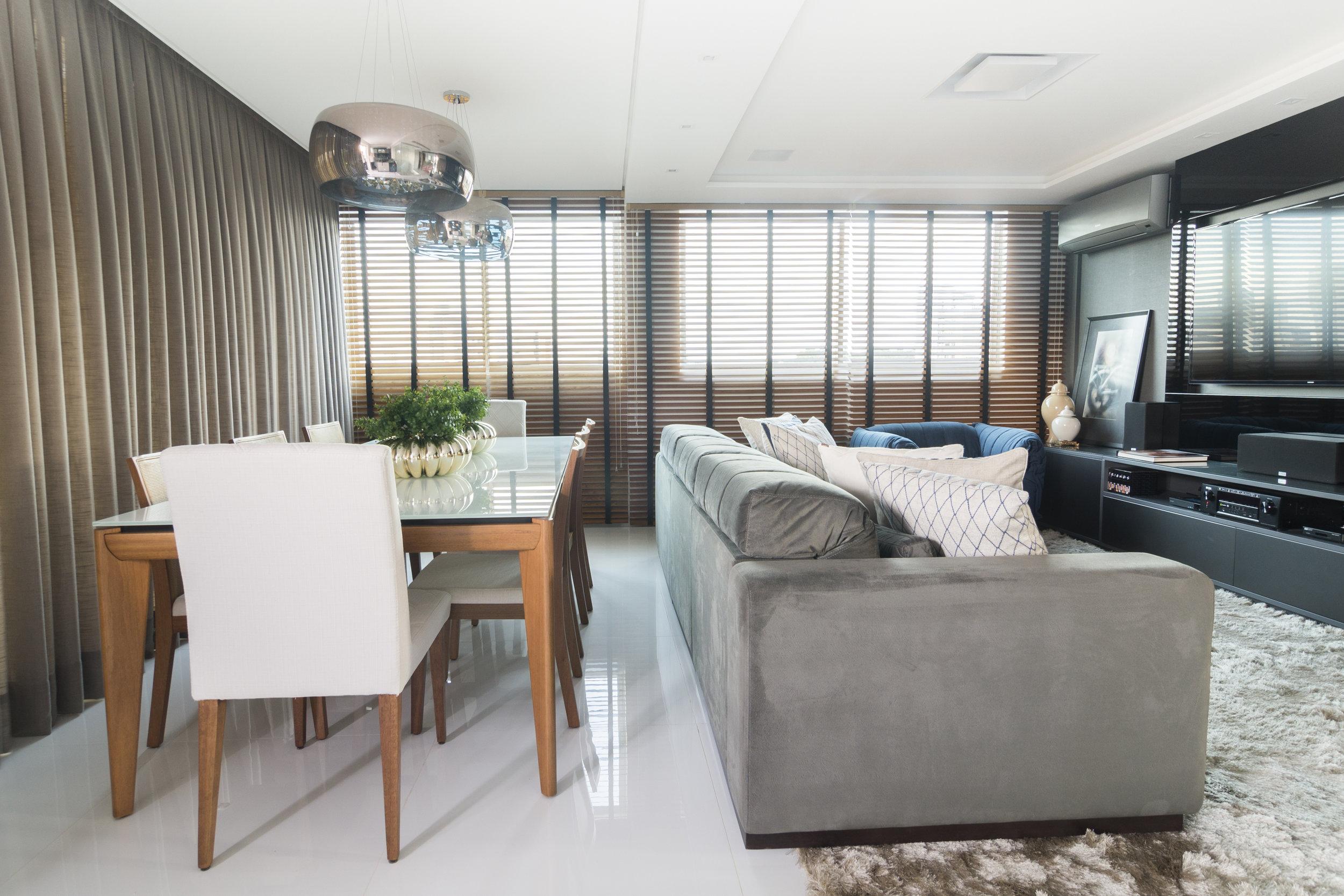 projeto-arquitetonico-robertoindira-duo-arquitetura-apartamentos-gourmet-02.jpg