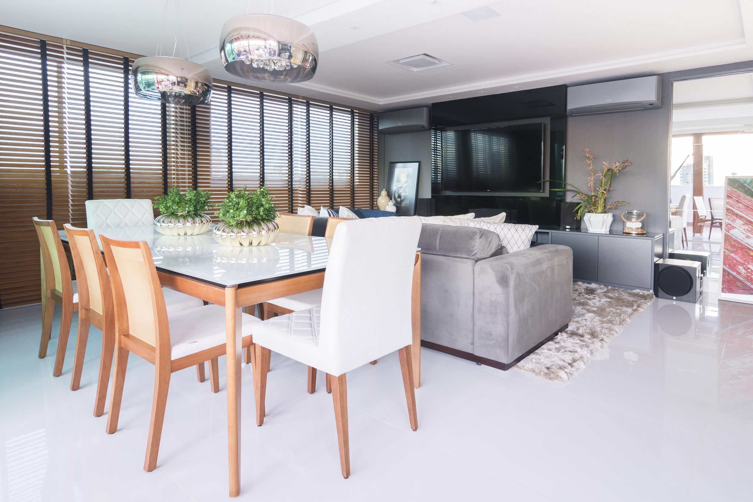 projeto-arquitetonico-robertoindira-duo-arquitetura-apartamentos-gourmet-04.jpg