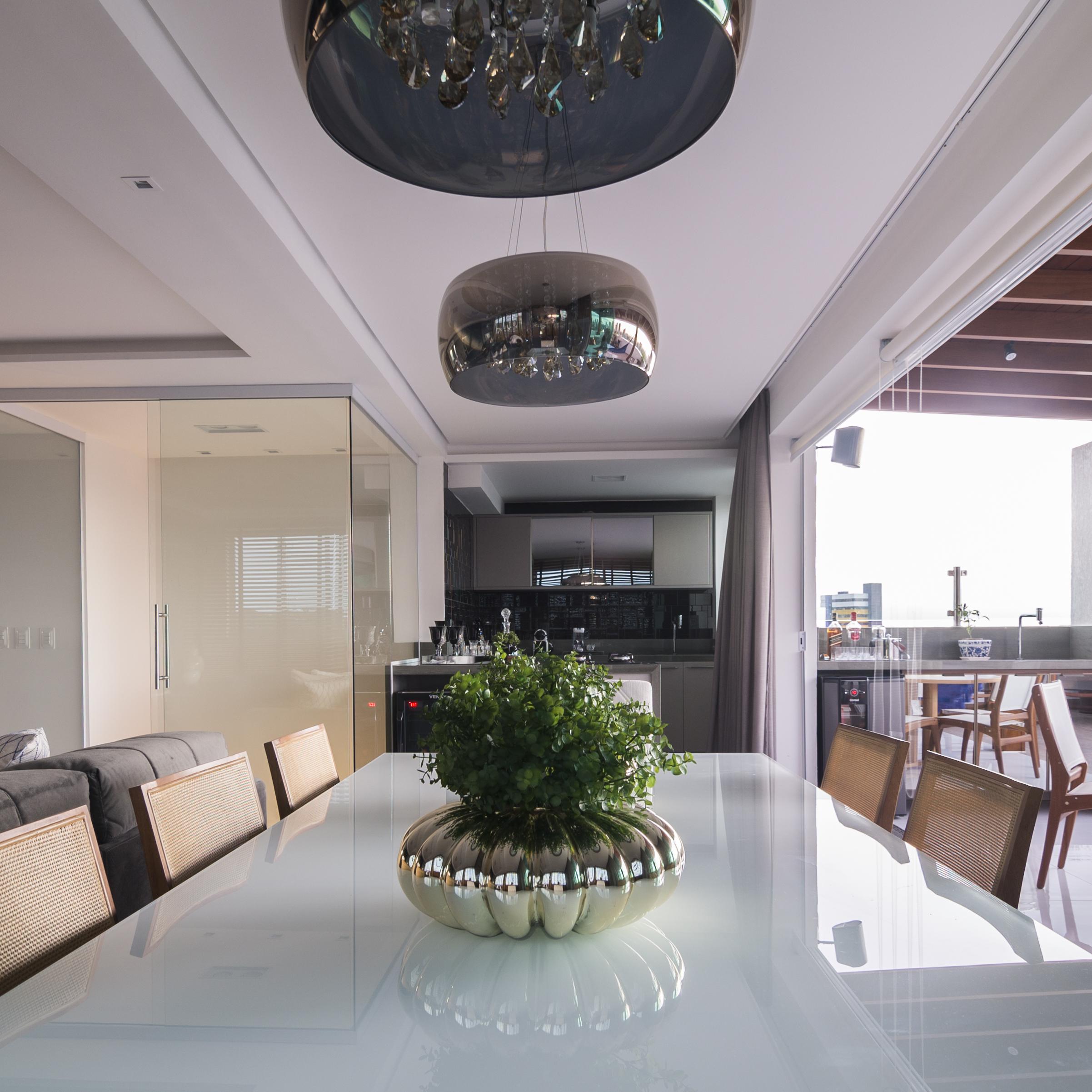 projeto-arquitetonico-robertoindira-duo-arquitetura-apartamentos-gourmet-06.jpg