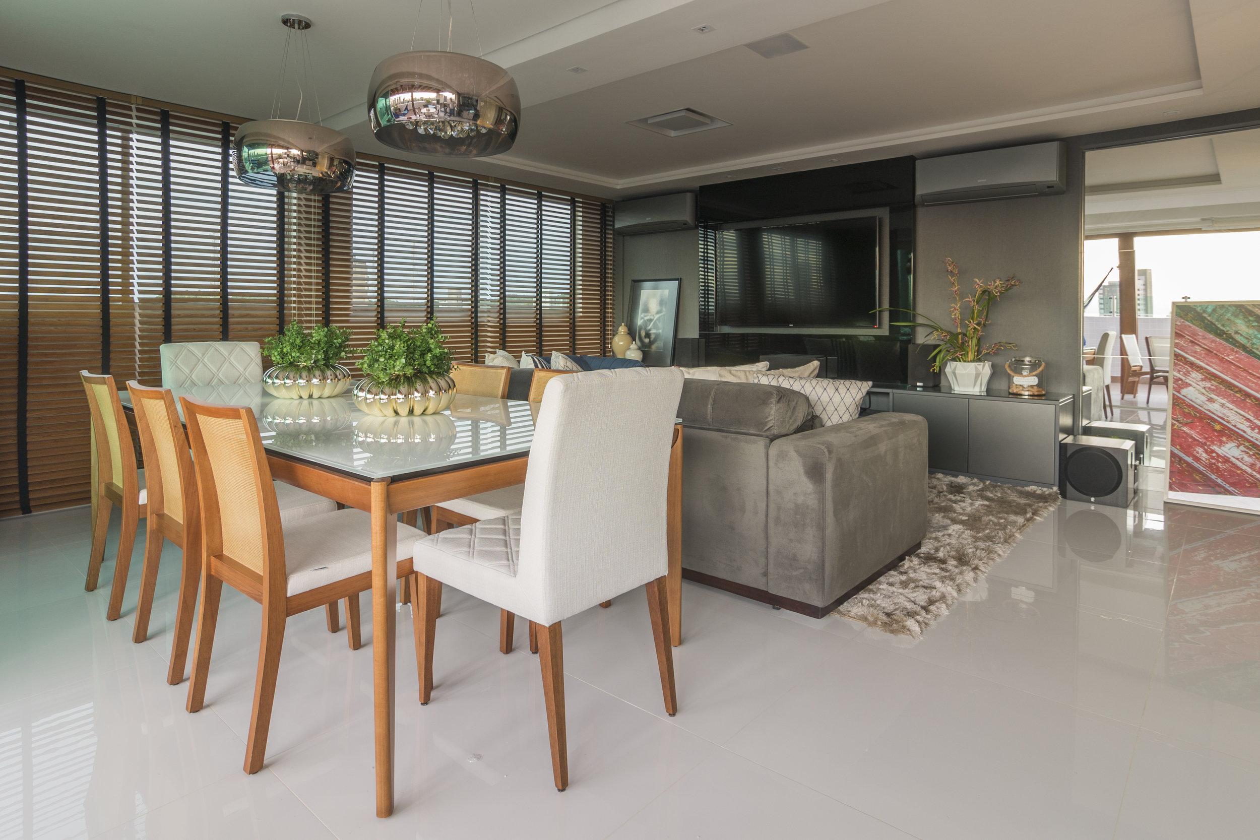 projeto-arquitetonico-robertoindira-duo-arquitetura-apartamentos-gourmet-05.jpg