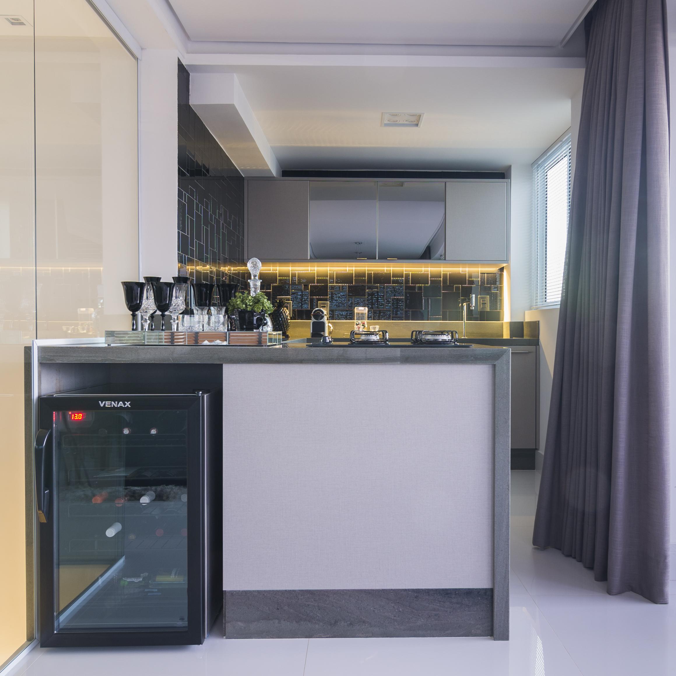 projeto-arquitetonico-robertoindira-duo-arquitetura-apartamentos-gourmet-07.jpg