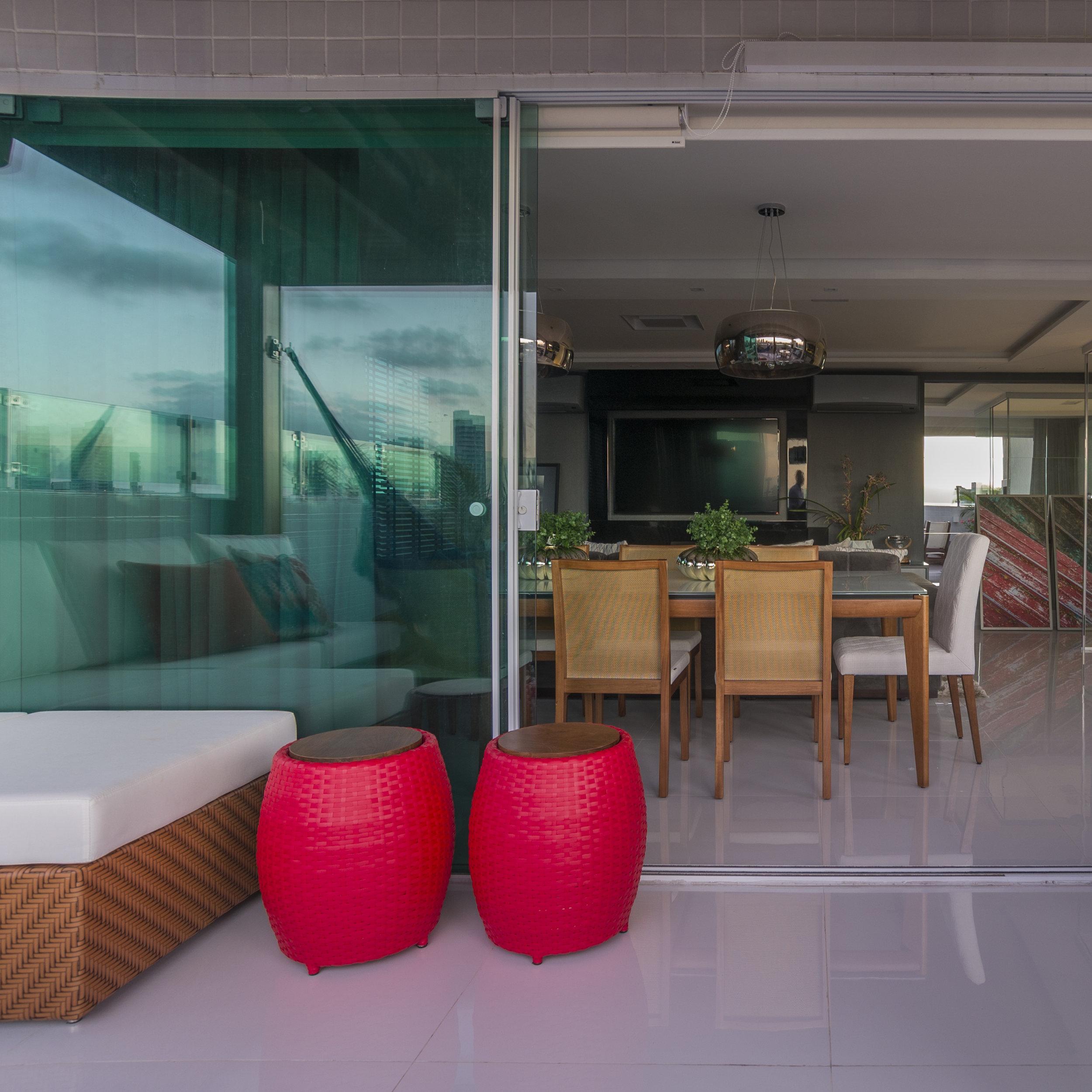 projeto-arquitetonico-robertoindira-duo-arquitetura-apartamentos-gourmet-09.jpg
