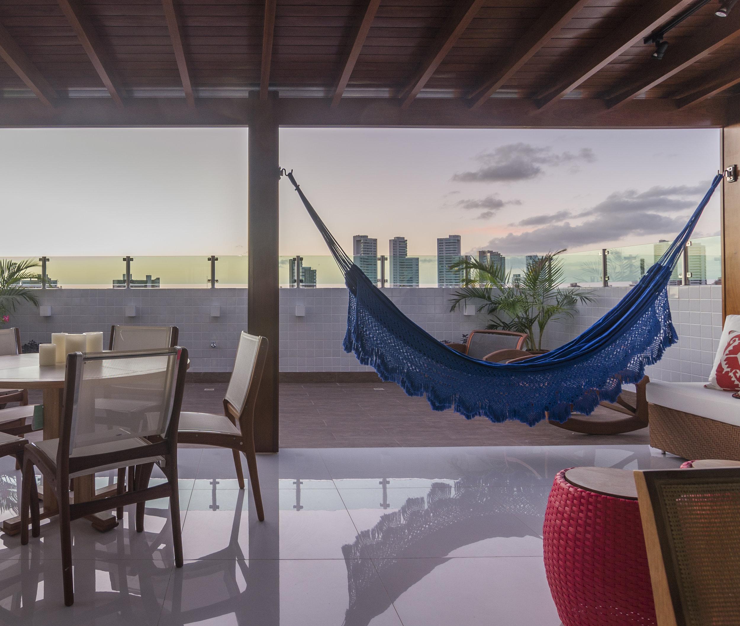 projeto-arquitetonico-robertoindira-duo-arquitetura-apartamentos-gourmet-08.jpg