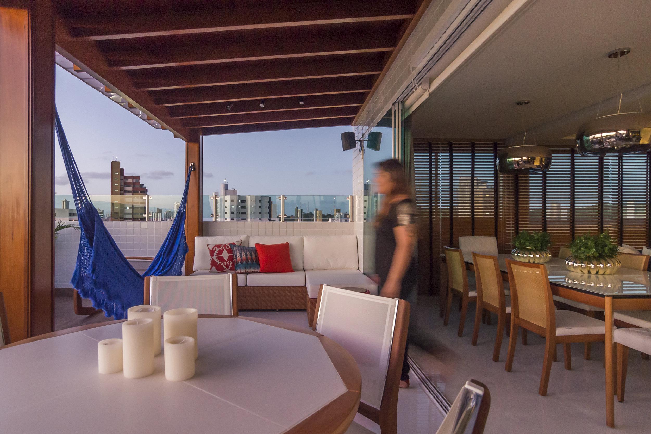 projeto-arquitetonico-robertoindira-duo-arquitetura-apartamentos-gourmet-011.jpg