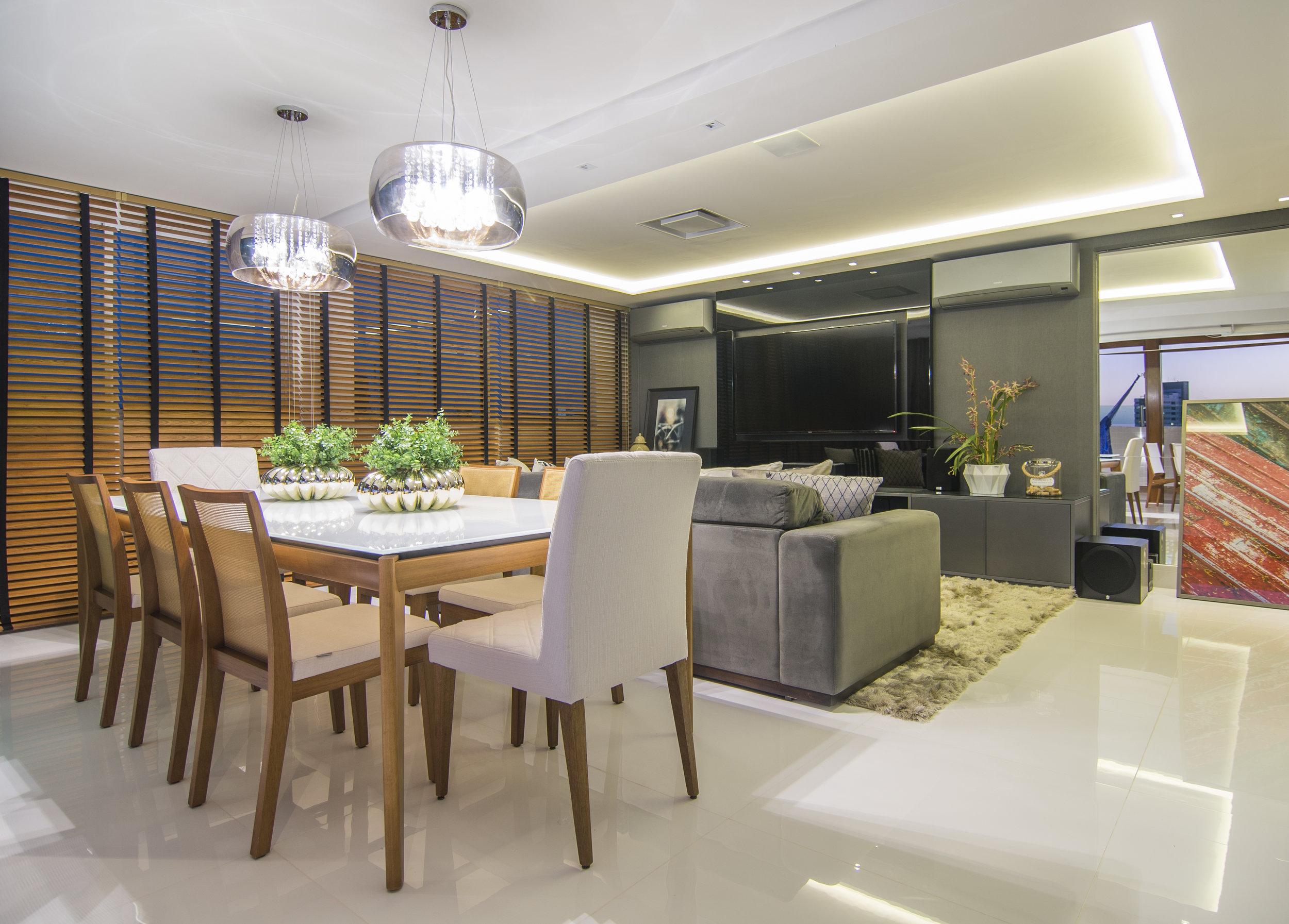 projeto-arquitetonico-robertoindira-duo-arquitetura-apartamentos-gourmet-012.jpg