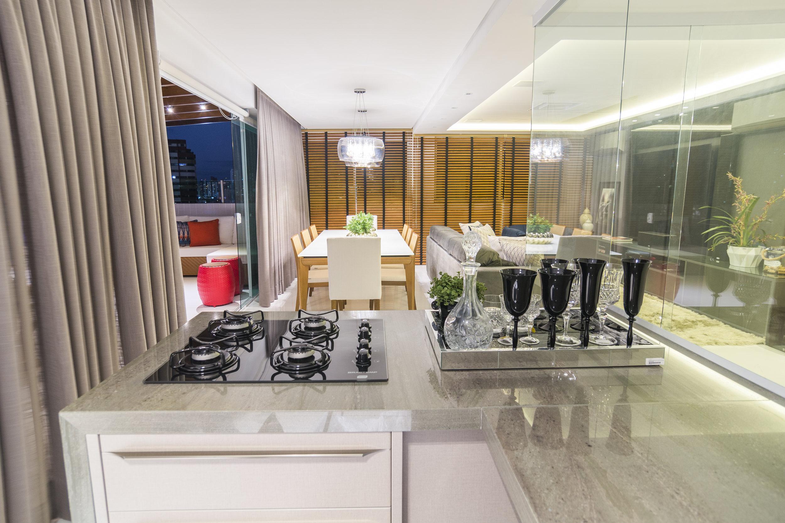 projeto-arquitetonico-robertoindira-duo-arquitetura-apartamentos-gourmet-013.jpg