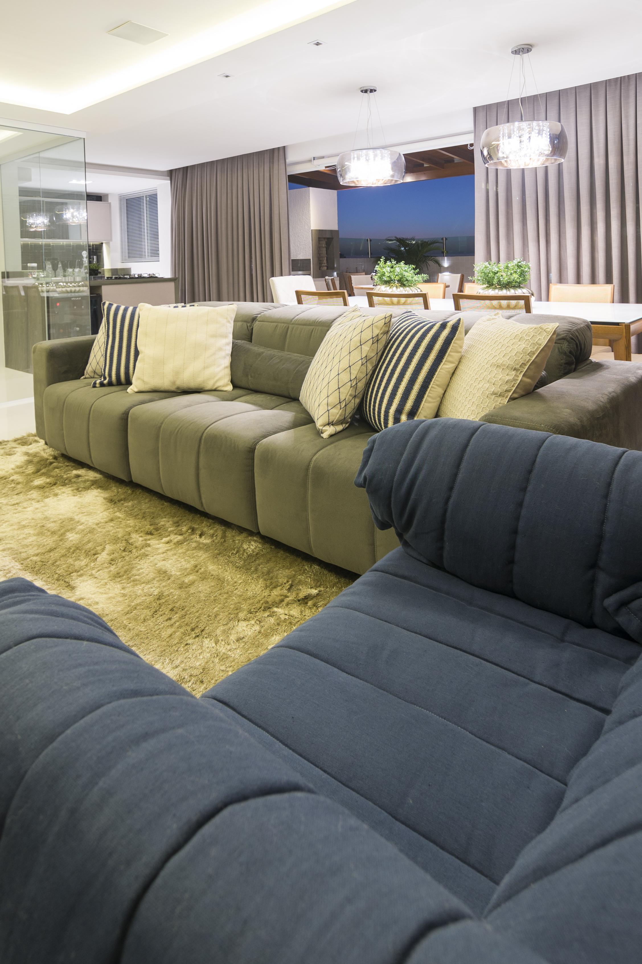 projeto-arquitetonico-robertoindira-duo-arquitetura-apartamentos-gourmet-015.jpg