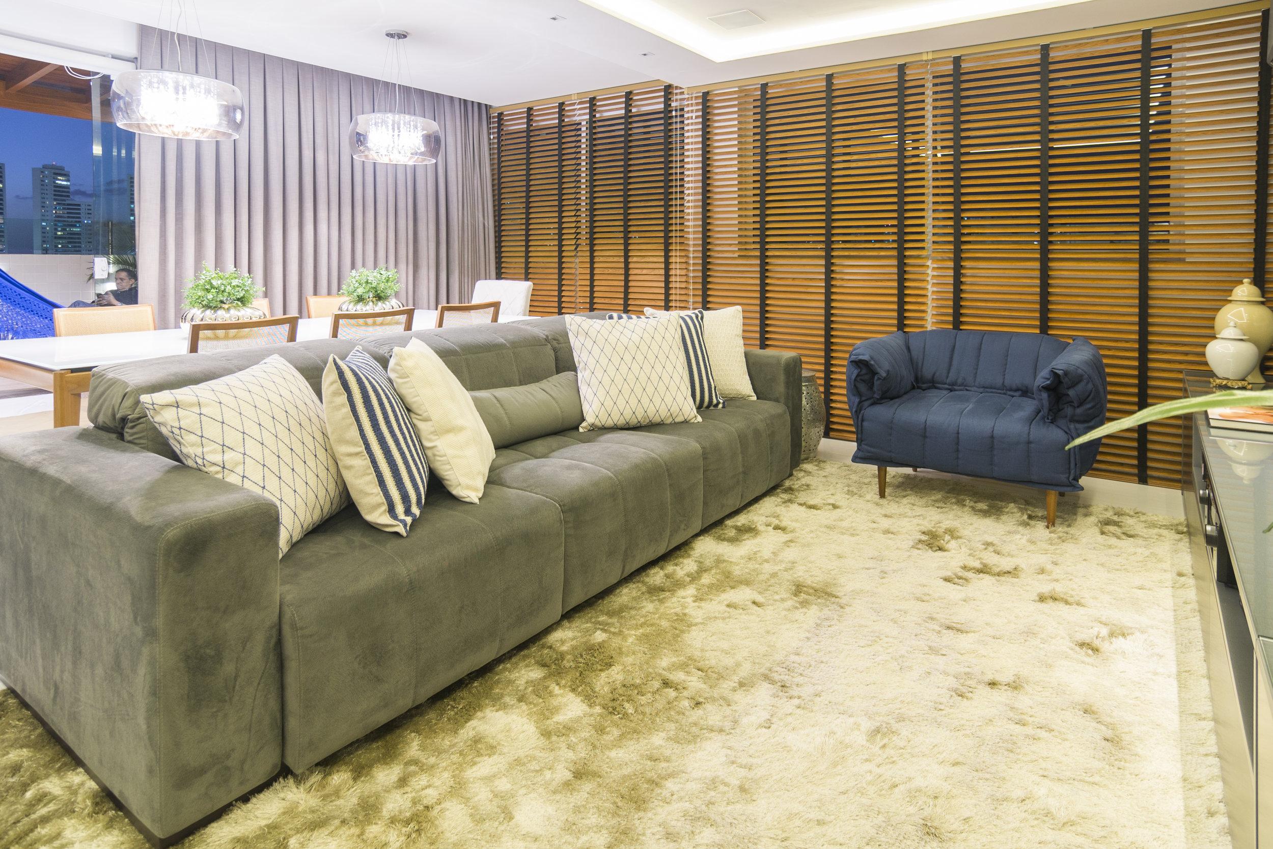 projeto-arquitetonico-robertoindira-duo-arquitetura-apartamentos-gourmet-014.jpg