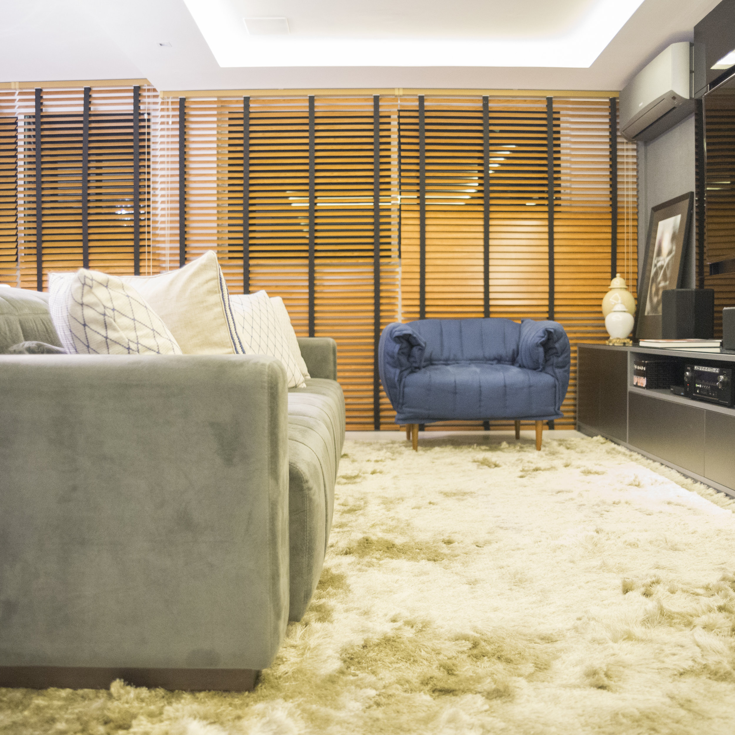 projeto-arquitetonico-robertoindira-duo-arquitetura-apartamentos-gourmet-017.jpg