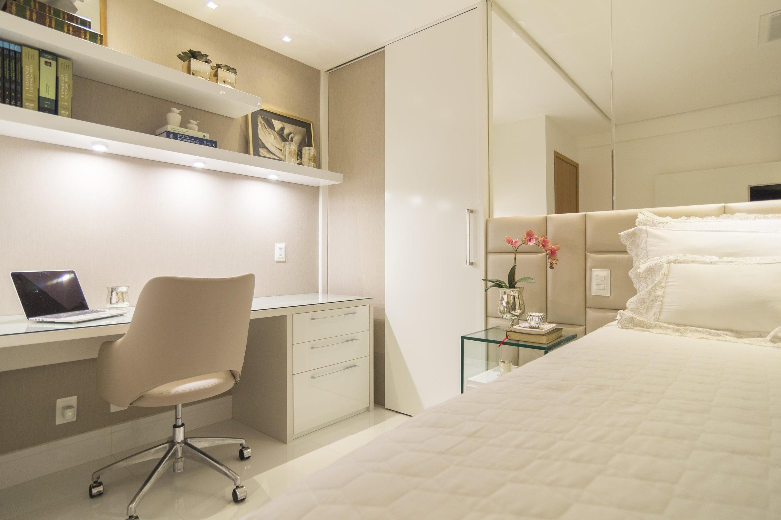 projeto-arquitetonico-robertoindira-duo-arquitetura-apartamentos-quarto-03.jpg