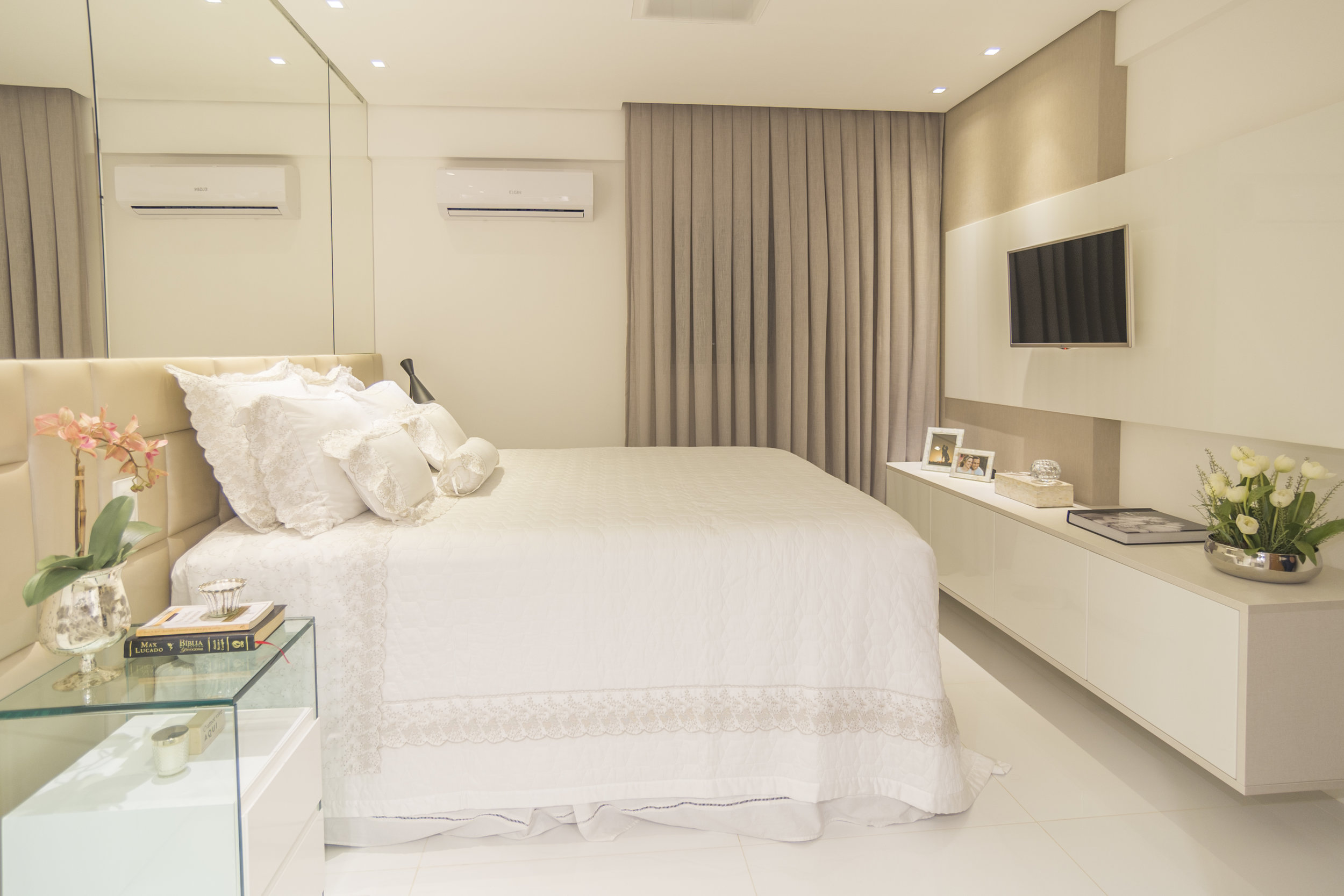projeto-arquitetonico-robertoindira-duo-arquitetura-apartamentos-quarto-04.jpg