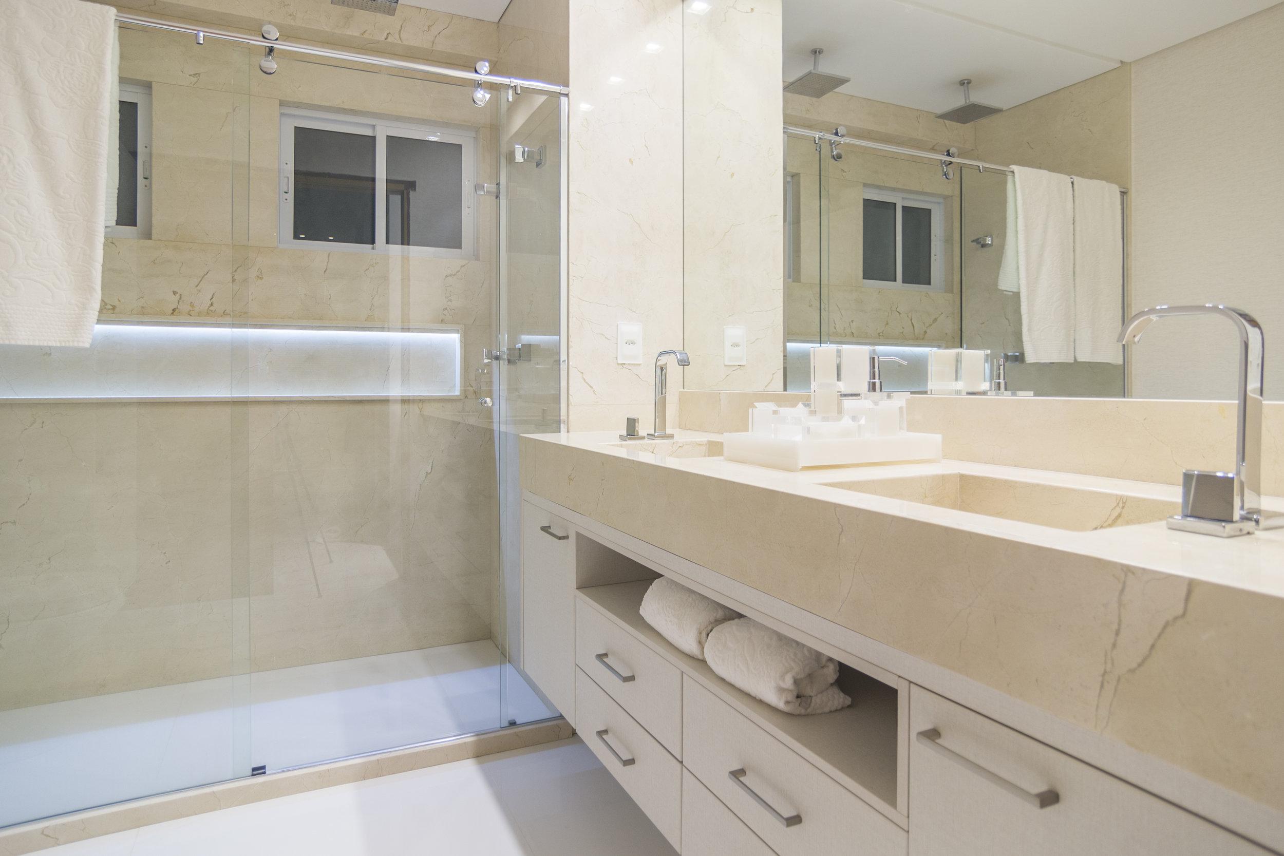 projeto-arquitetonico-robertoindira-duo-arquitetura-apartamentos-quarto-06.jpg
