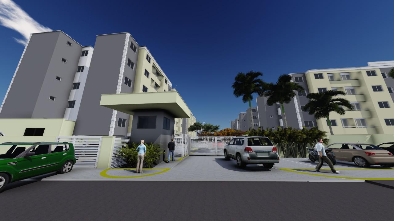 projeto-arquitetonico-residencialalvorada-duo-arquitetura-01.jpg
