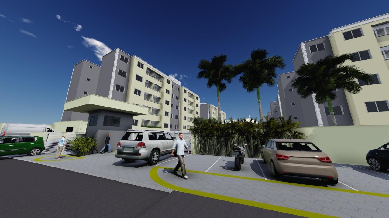 projeto-arquitetonico-residencialalvorada-duo-arquitetura-02.jpg