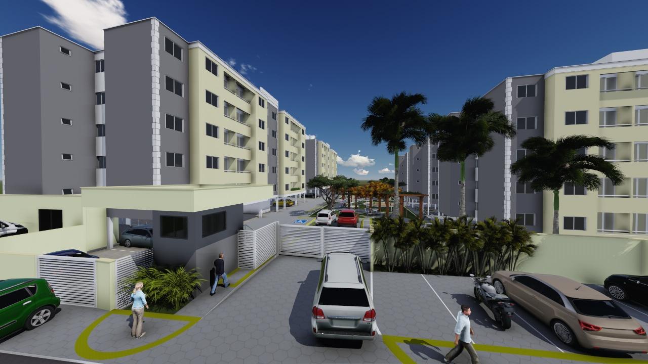 projeto-arquitetonico-residencialalvorada-duo-arquitetura-03.jpg