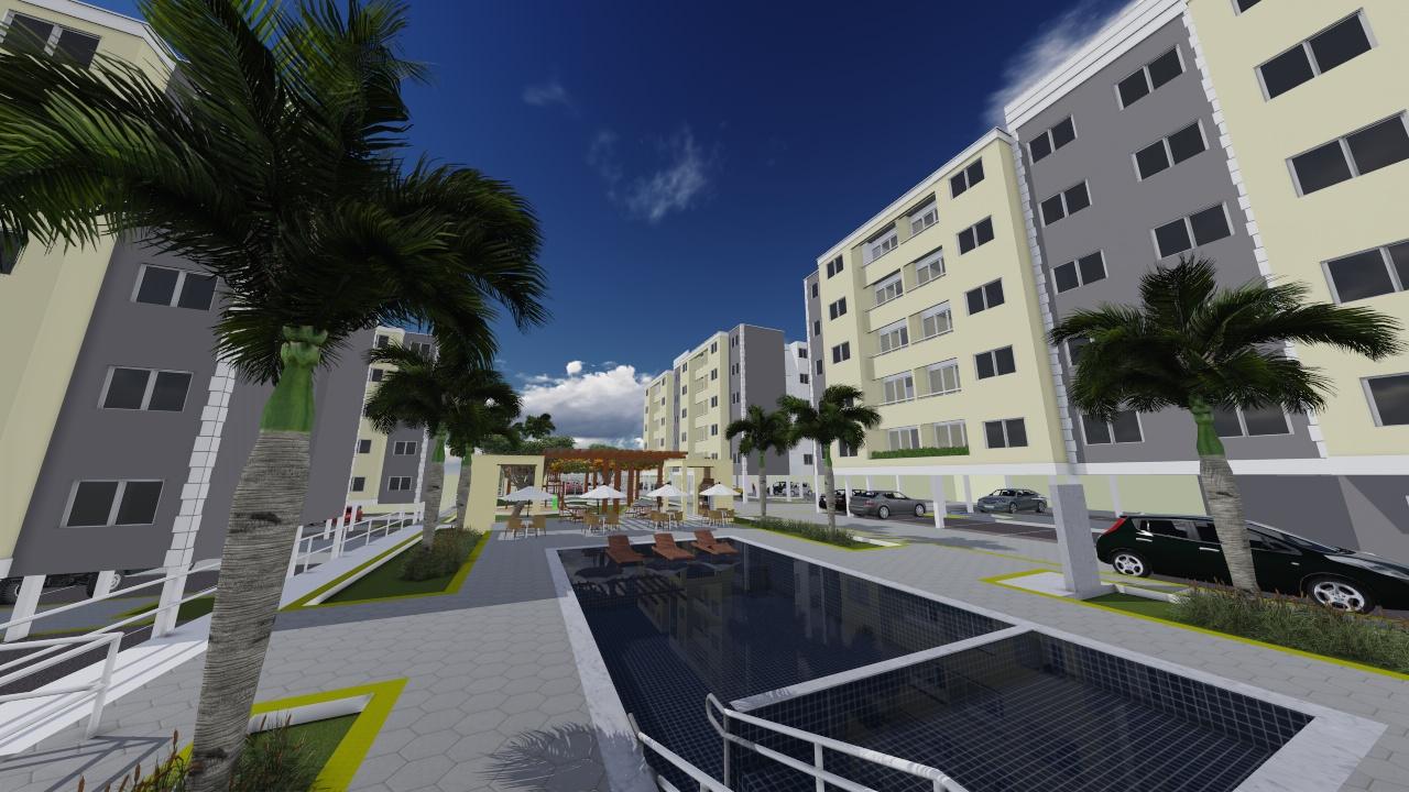 projeto-arquitetonico-residencialalvorada-duo-arquitetura-05.jpg