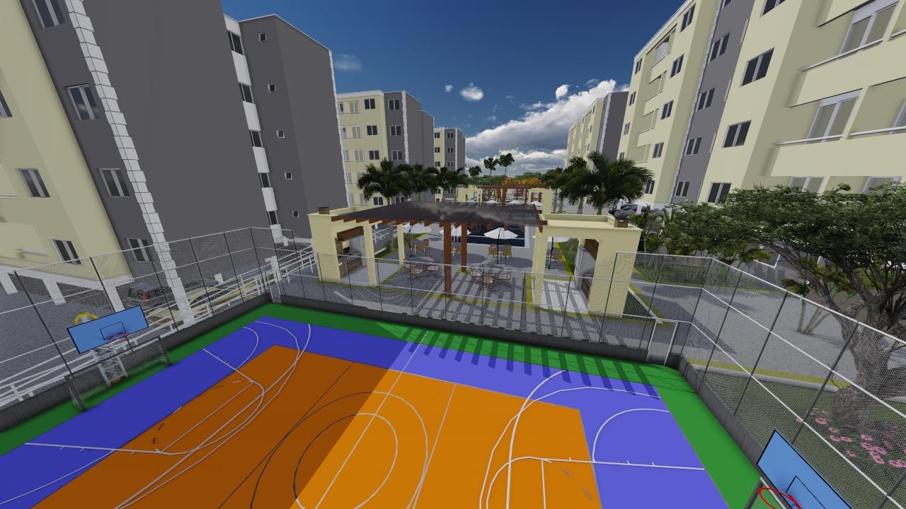 projeto-arquitetonico-residencialalvorada-duo-arquitetura-07.jpg