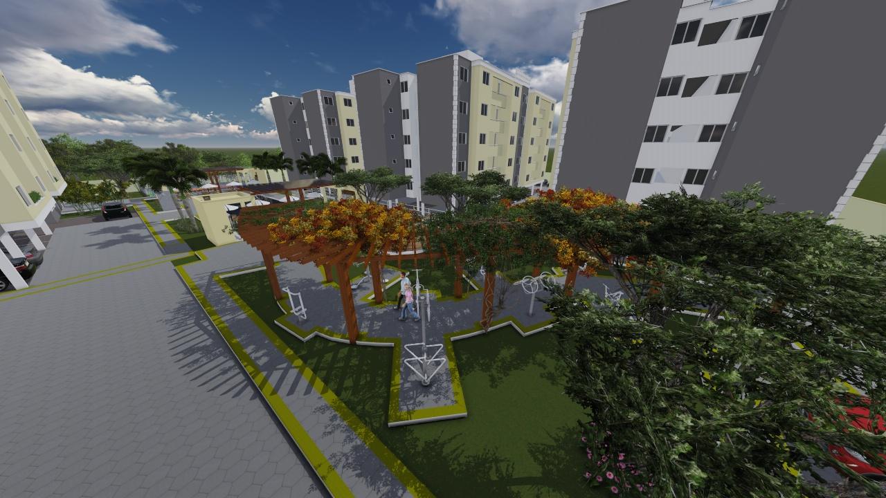 projeto-arquitetonico-residencialalvorada-duo-arquitetura-08.jpg
