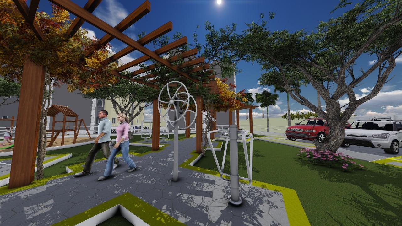 projeto-arquitetonico-residencialalvorada-duo-arquitetura-09.jpg