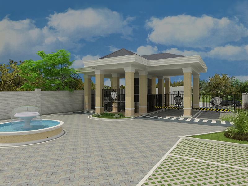 projeto-arquitetonico-vilboulevardmacaiba-duo-arquitetura-012.jpg