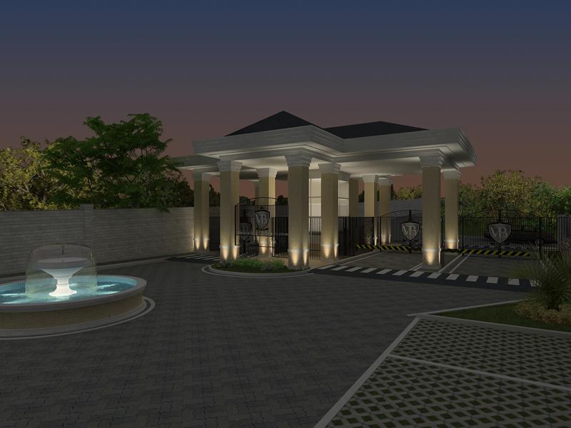 projeto-arquitetonico-vilboulevardmacaiba-duo-arquitetura-014.jpg