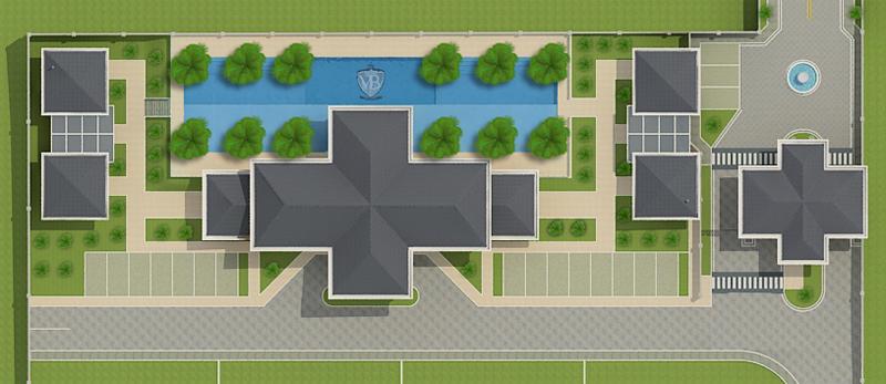 projeto-arquitetonico-vilboulevardmacaiba-duo-arquitetura-020.jpg