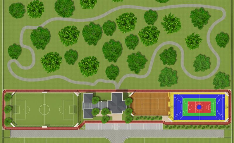 projeto-arquitetonico-vilboulevardmacaiba-duo-arquitetura-019.jpg