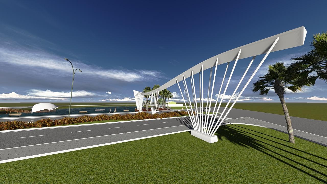 projeto-arquitetonico-portgoianinha-duo-arquitetura-urbanistico-02.jpg