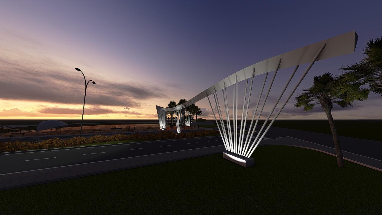 projeto-arquitetonico-portgoianinha-duo-arquitetura-urbanistico-03.jpg