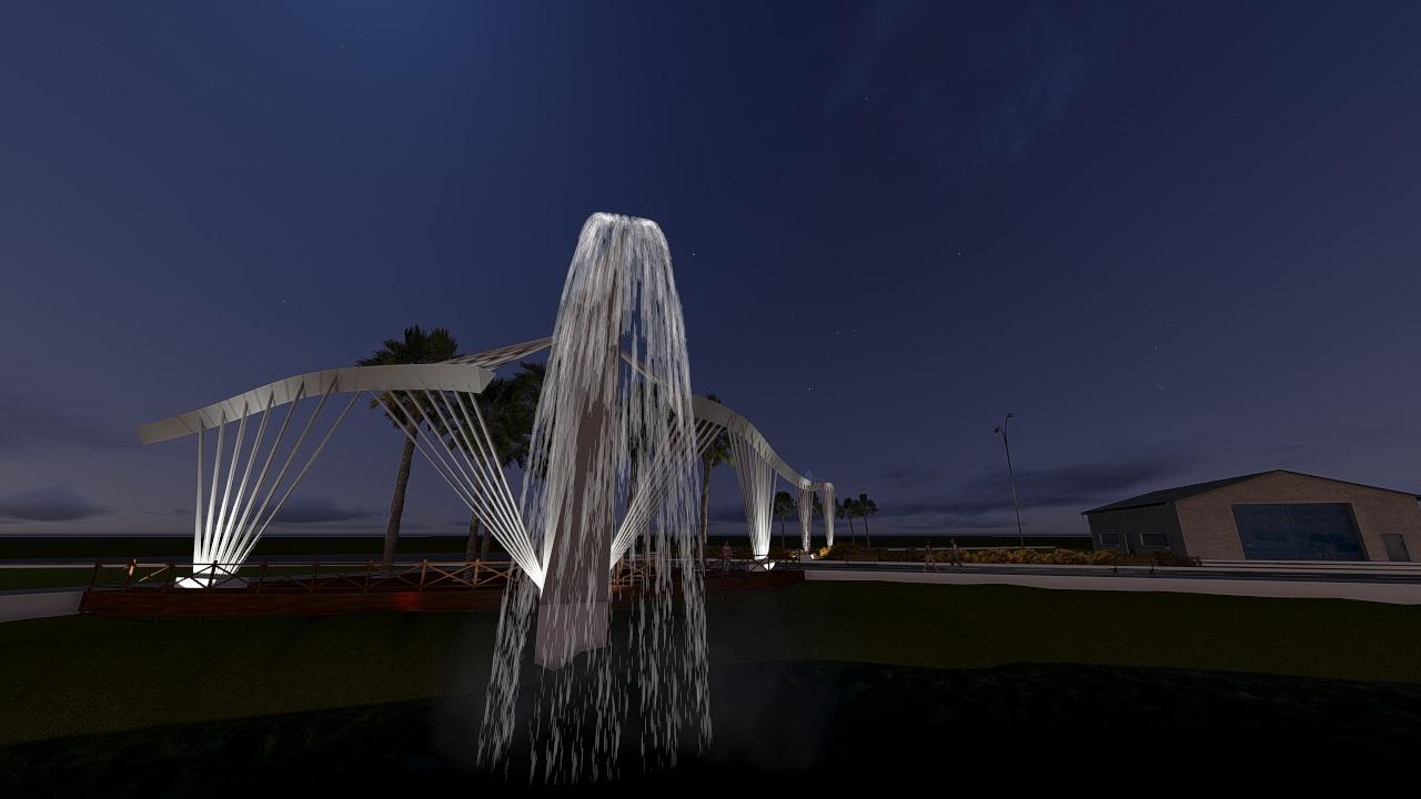 projeto-arquitetonico-portgoianinha-duo-arquitetura-urbanistico-04.jpg