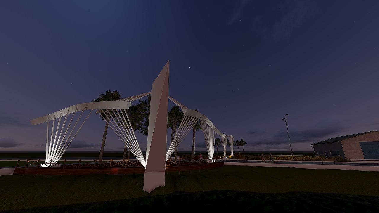 projeto-arquitetonico-portgoianinha-duo-arquitetura-urbanistico-06.jpg