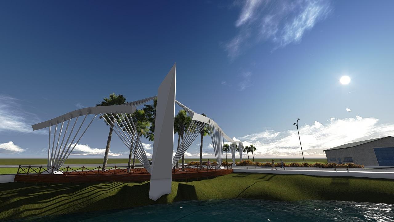 projeto-arquitetonico-portgoianinha-duo-arquitetura-urbanistico-05.jpg