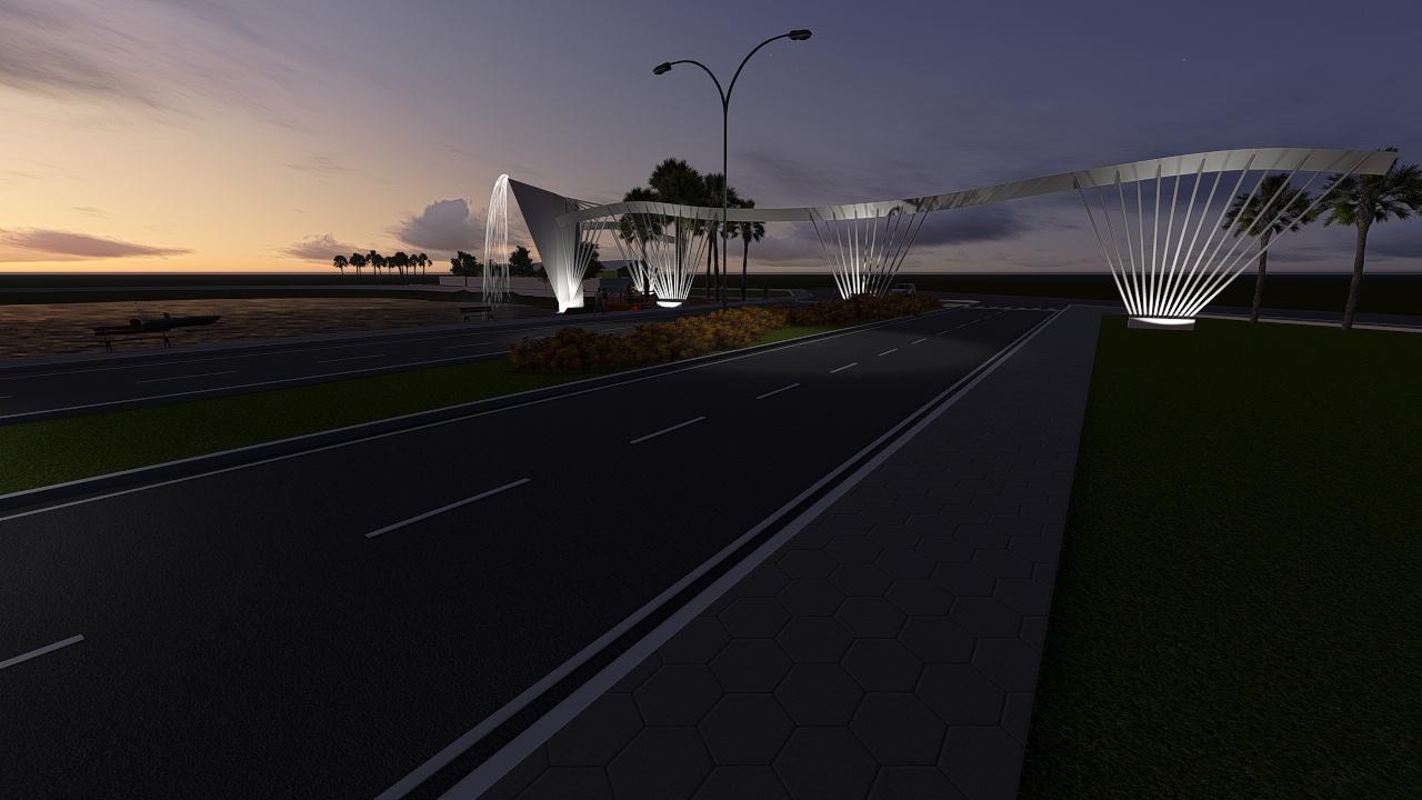projeto-arquitetonico-portgoianinha-duo-arquitetura-urbanistico-010.jpg